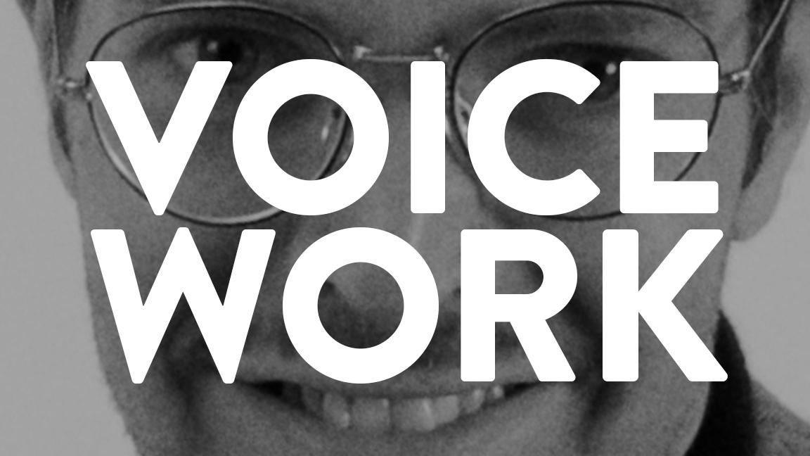 VoiceWork.jpg