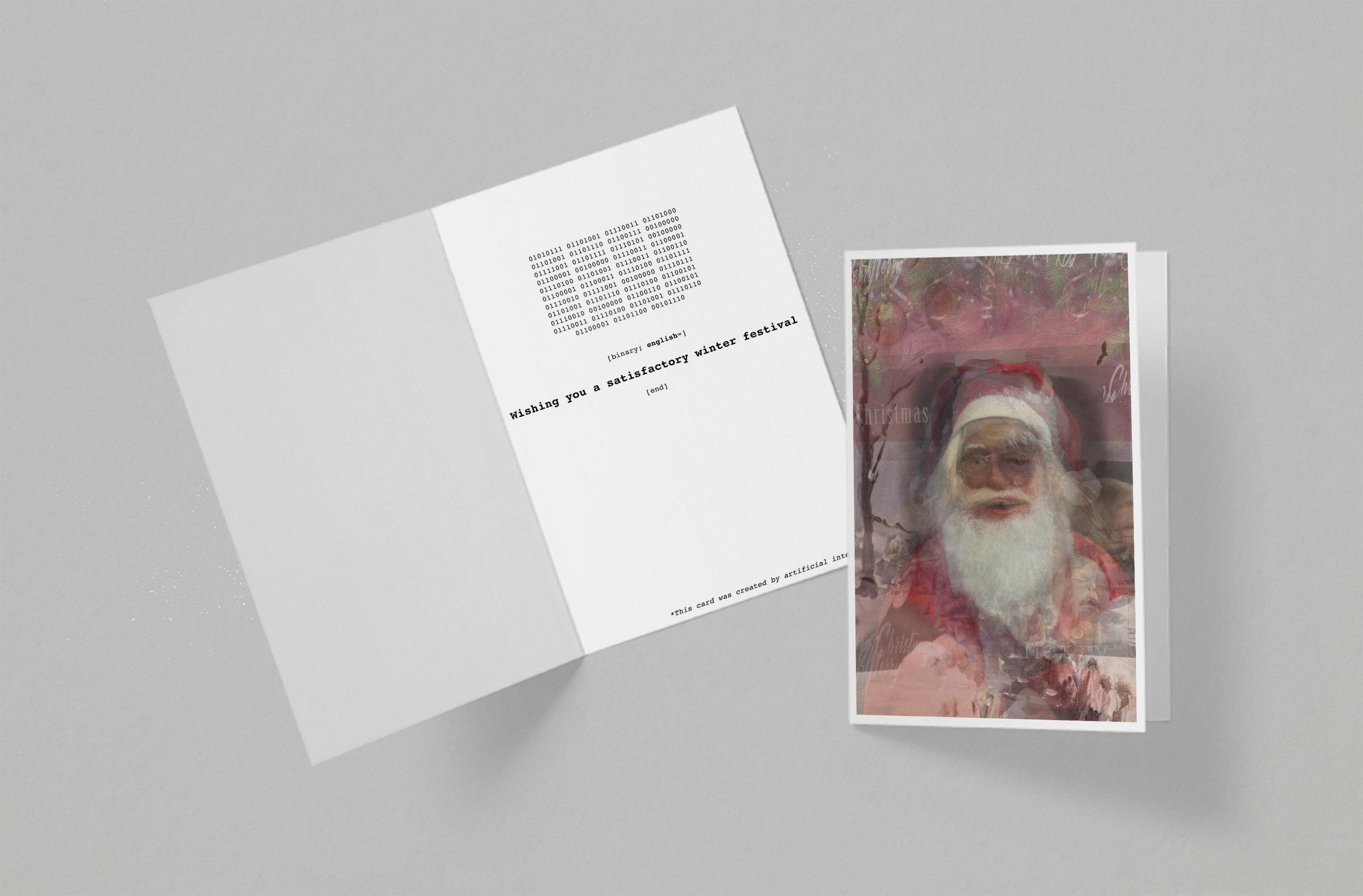 AI_CARD.jpg