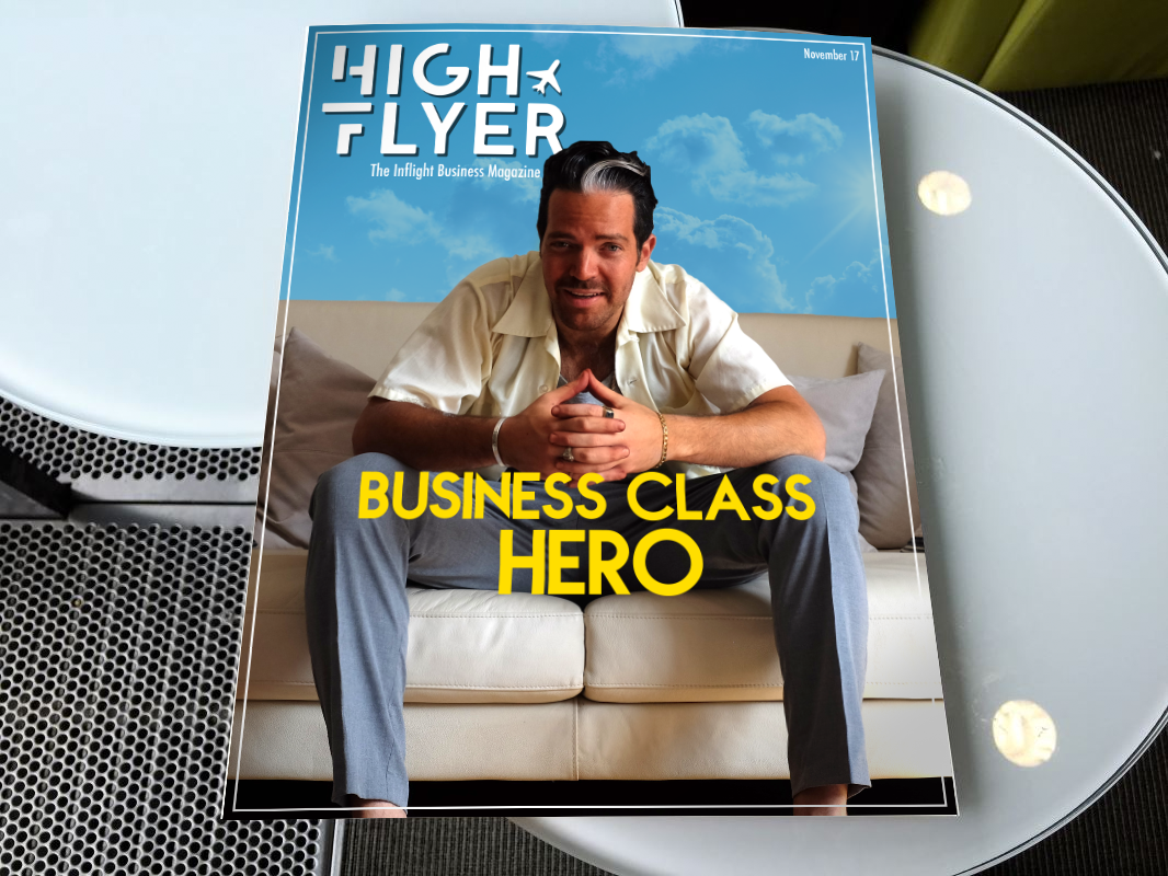 BUSINESSCLASSHERO_cover_SITU.png