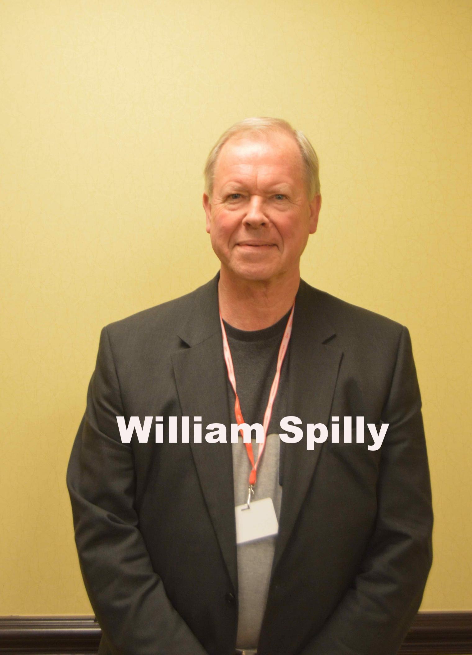 BillSpilly.jpg