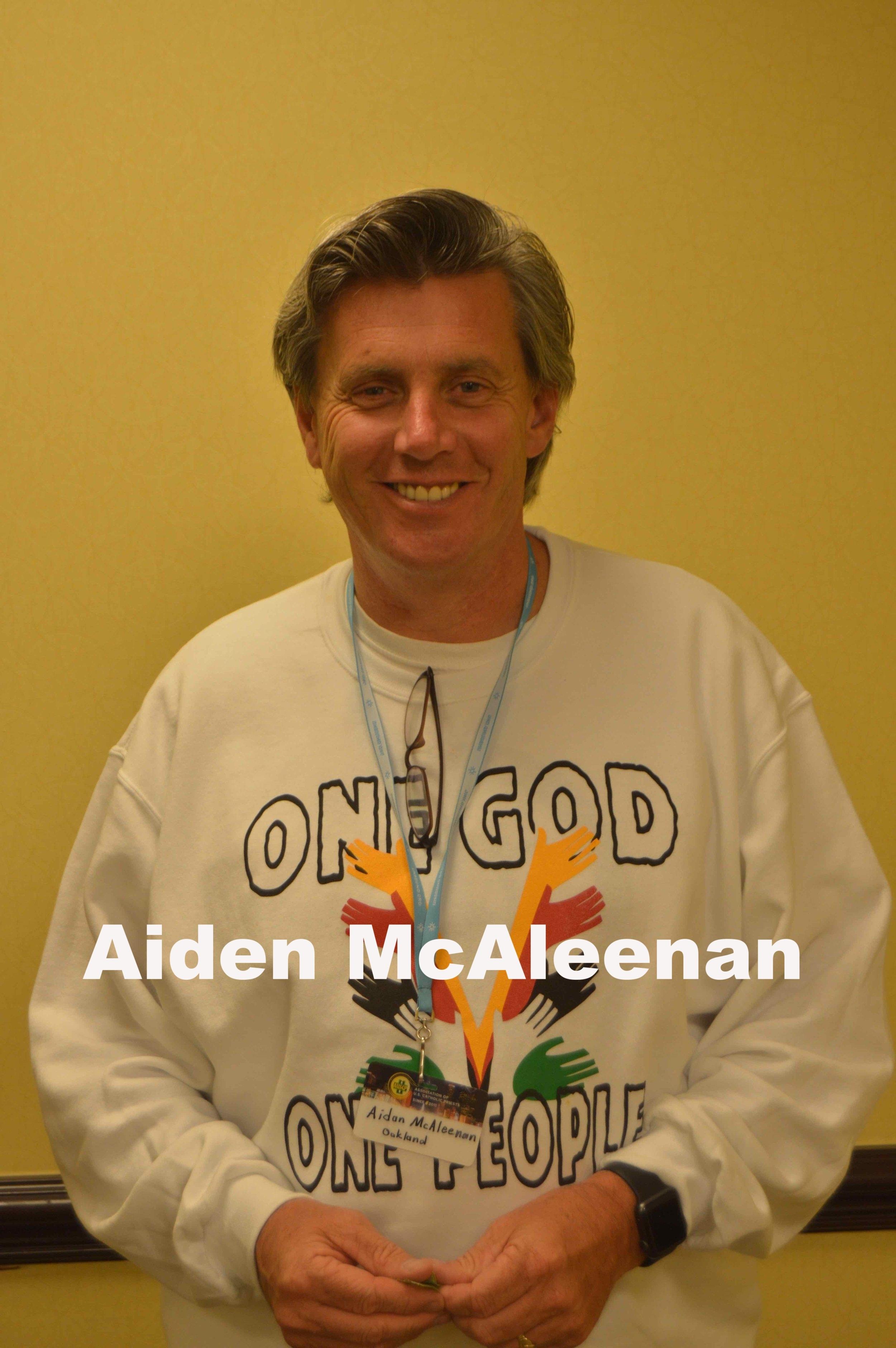 AidenMcAleenan.jpg