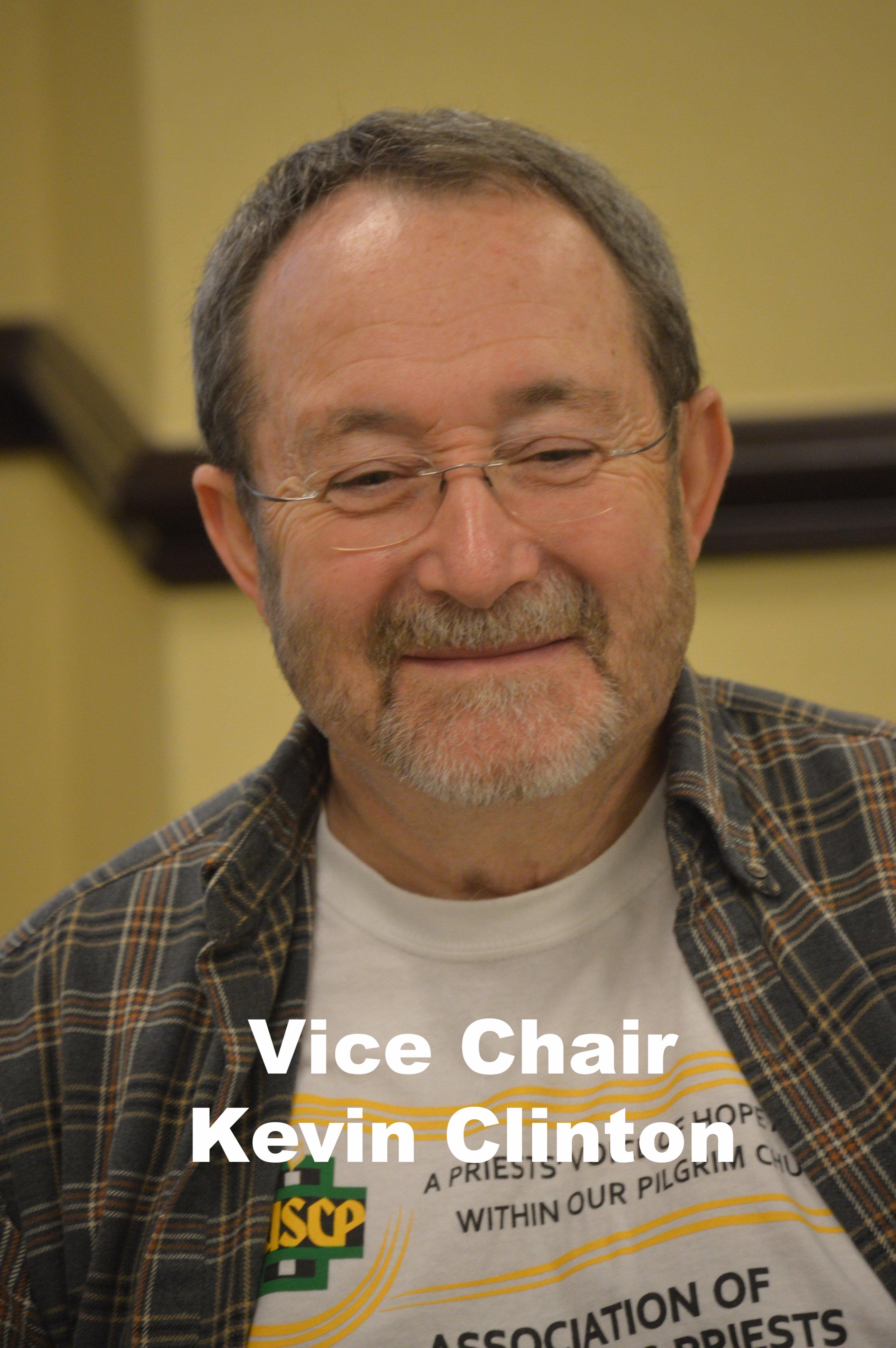 ViceChairClinton.jpg