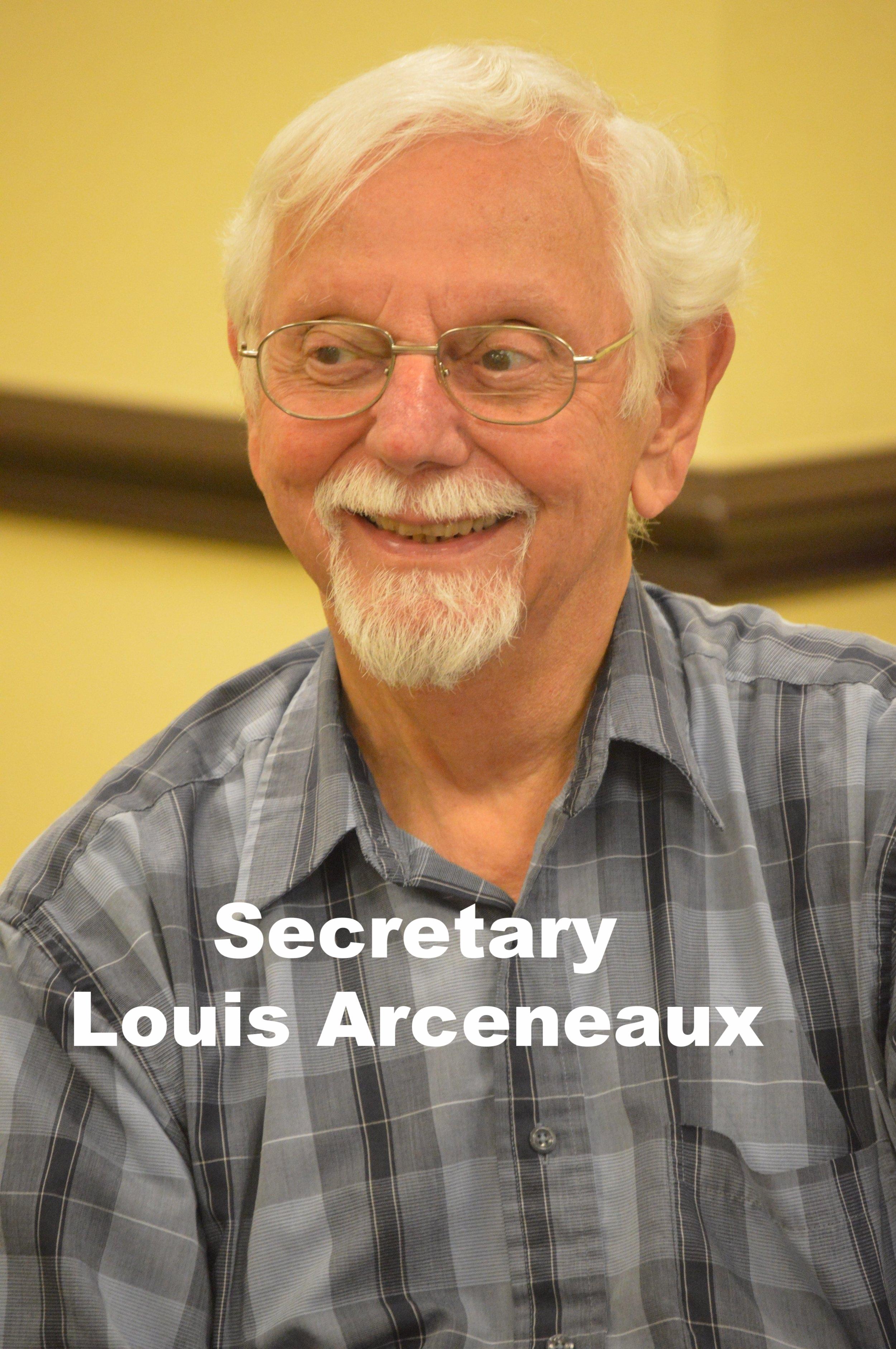 SecretaryArceneaux.jpg