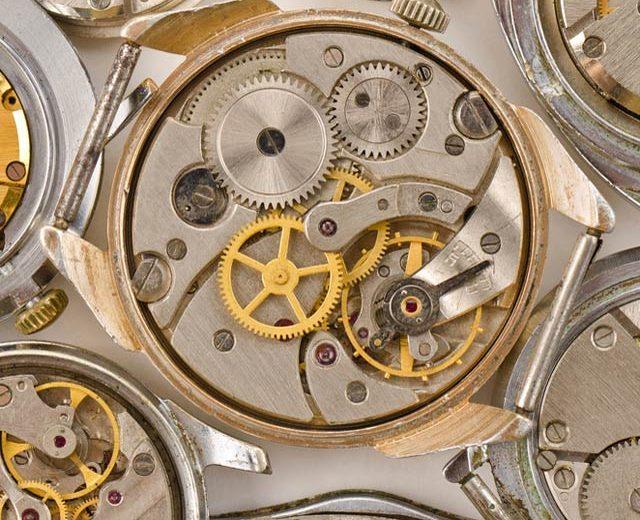 Watchworks.jpg