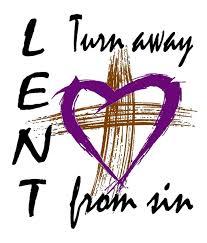 Turn away from sin.jpeg