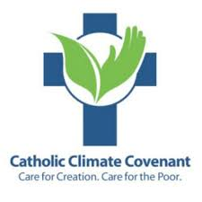 Catholic Climate Covenant and the Integral Faith team provide   HOMILY HELPS   — resources for homilists and other materials that will help you integrate the rich insights of  Laudato Si'  and Christian care for creation into Sunday Mass.    SIGN UP   for an Earth Day Webinar: All Creation Gives God Praise