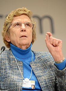 220px-Carol_Keehan_World_Economic_Forum_2013.jpg