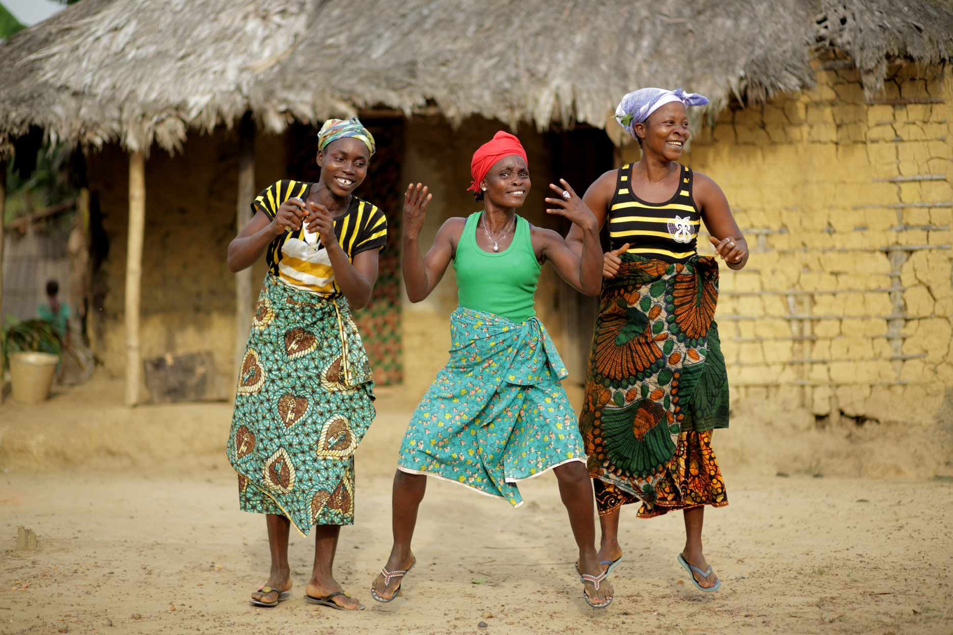 Women Dancing_rights.jpg