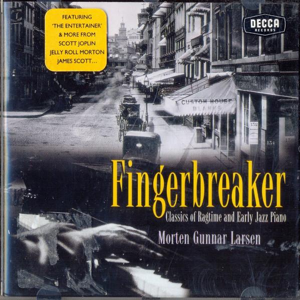 Morten Gunnar Larsen Fingerbreaker.jpg