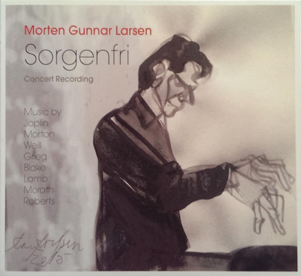 Morten Gunnar Larsen Sorgenfri.jpg