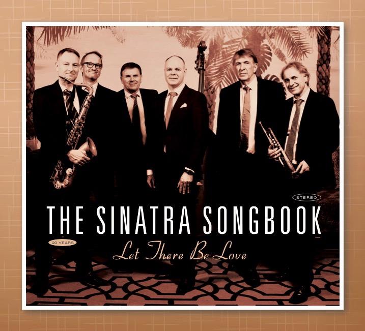 MJB13_The_Sinatra Songbook_CDcover.jpeg