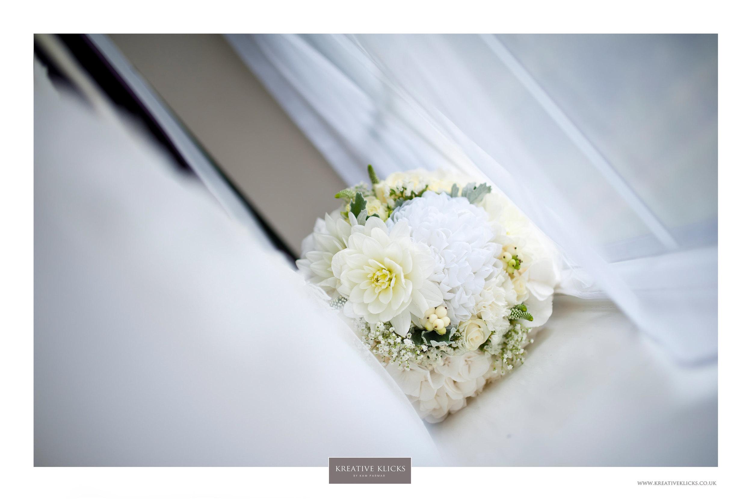 K&J Francis_Wedding-32 KK.jpg