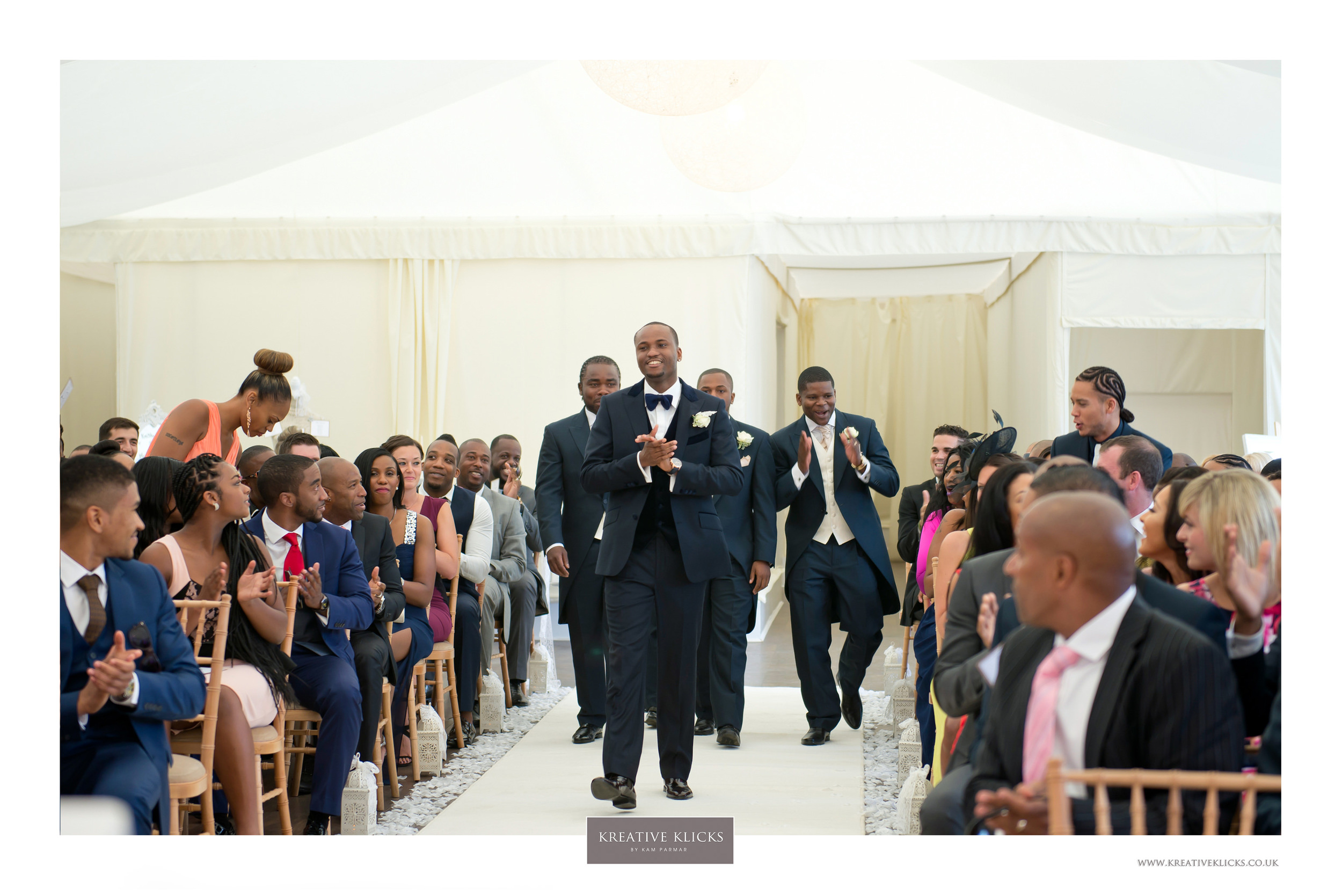 K&J Francis_Wedding-57 KK.jpg