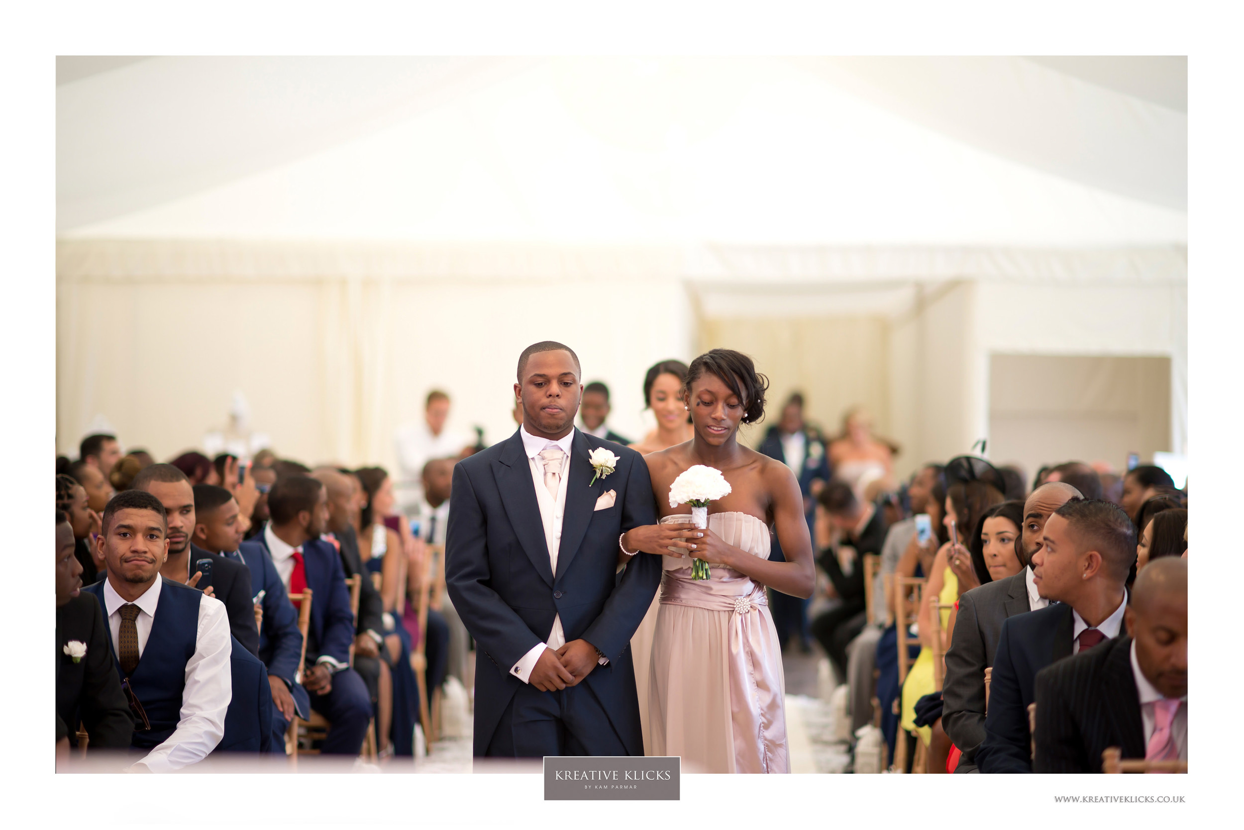 K&J Francis_Wedding-136 KK.jpg