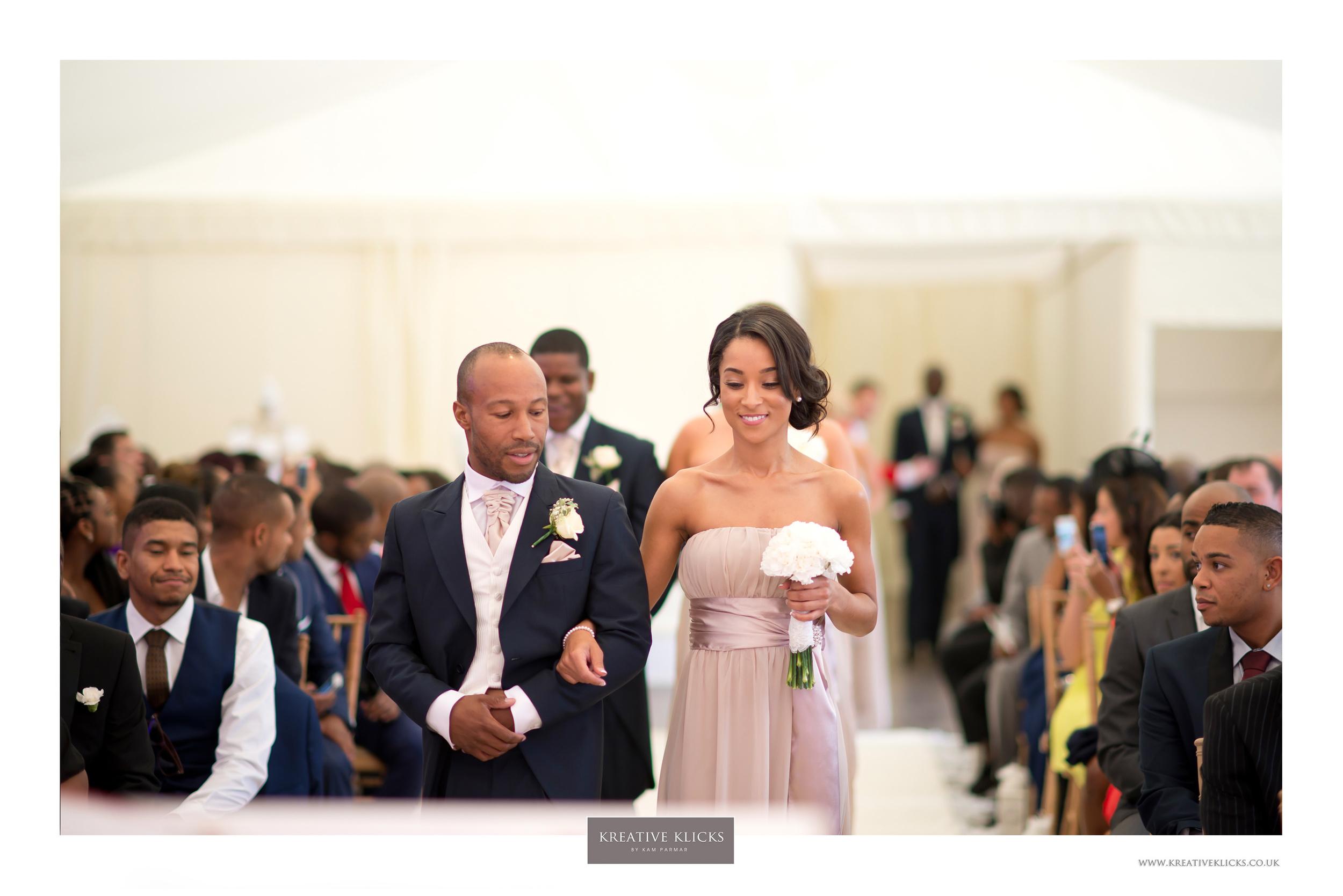 K&J Francis_Wedding-139 KK.jpg