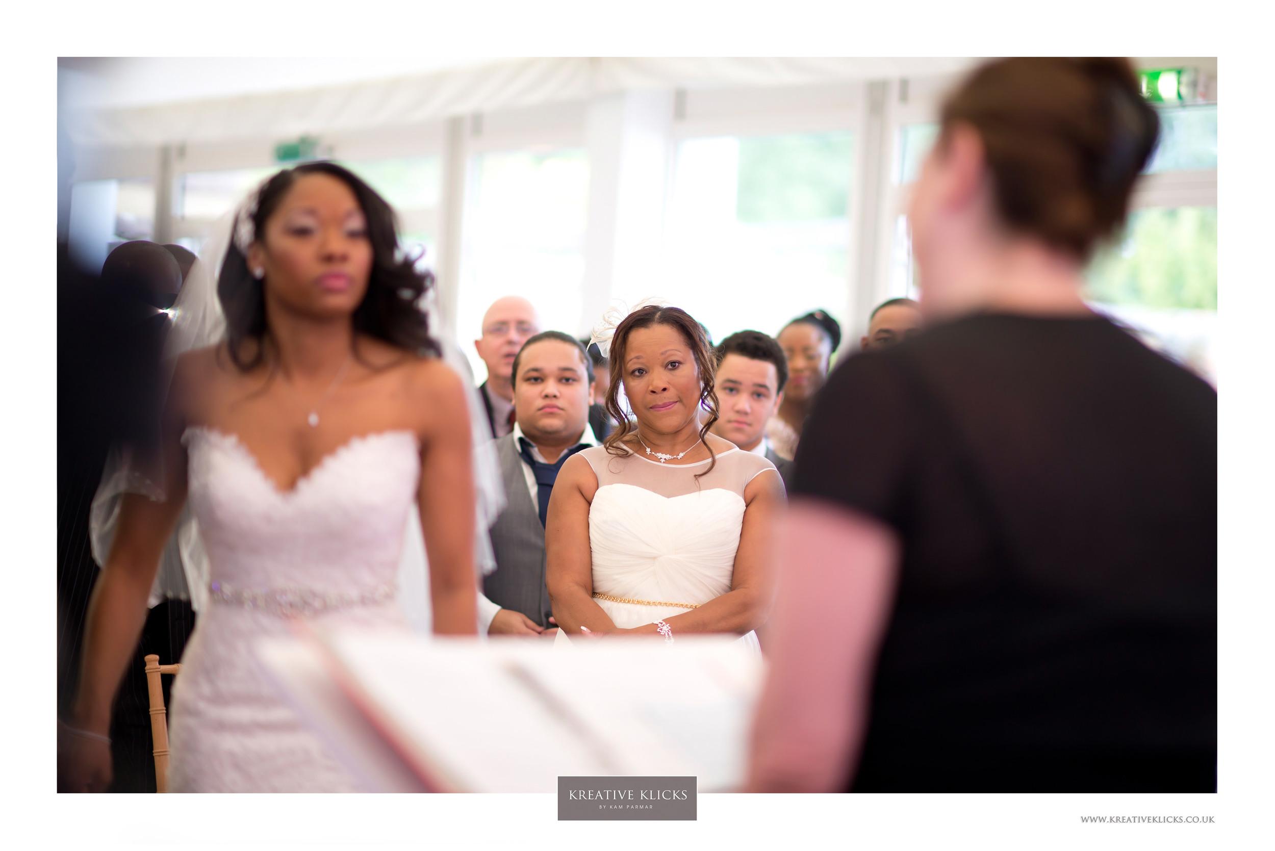 K&J Francis_Wedding-190 KK.jpg