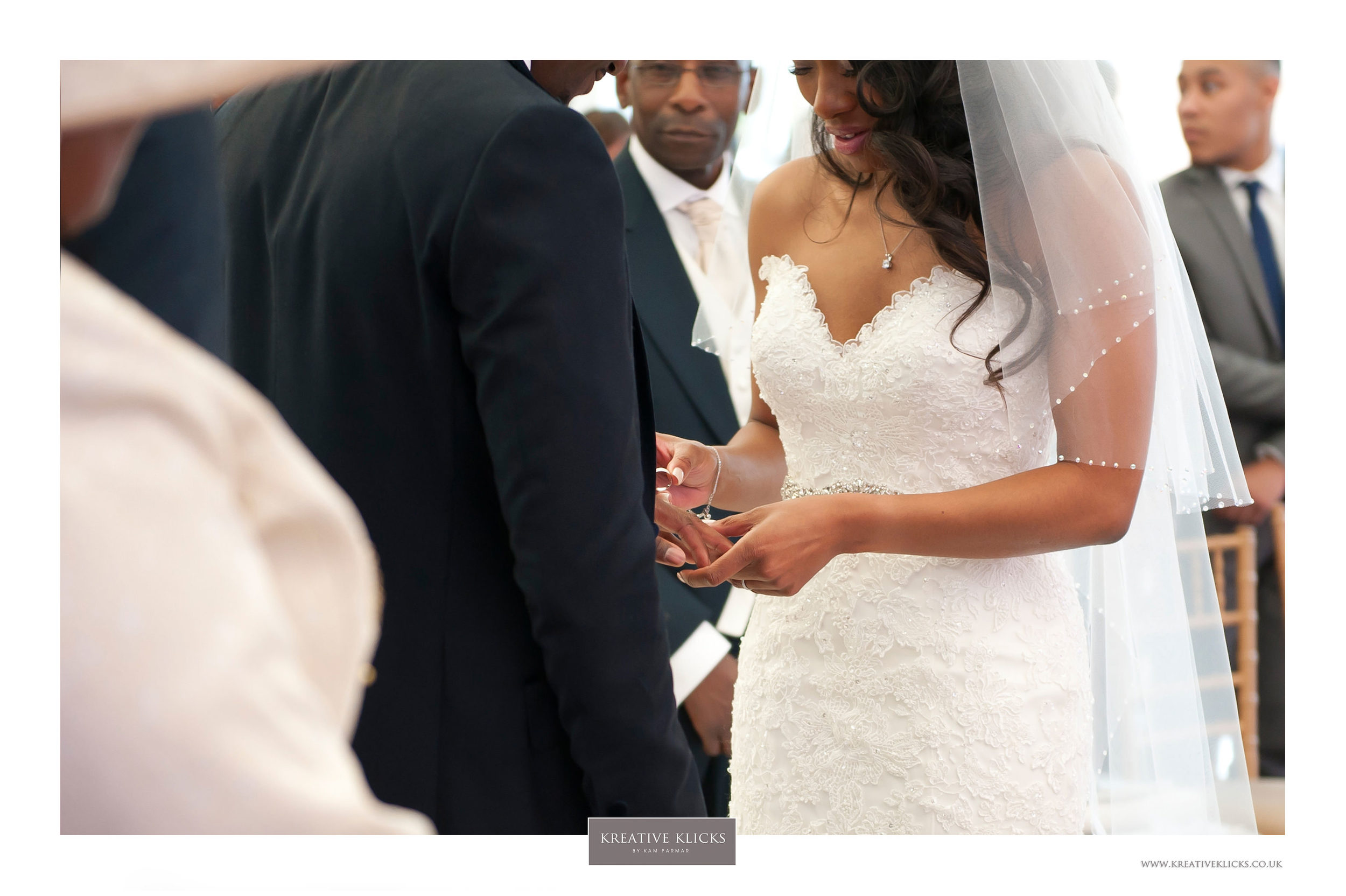 K&J Francis_Wedding-219 KK.jpg