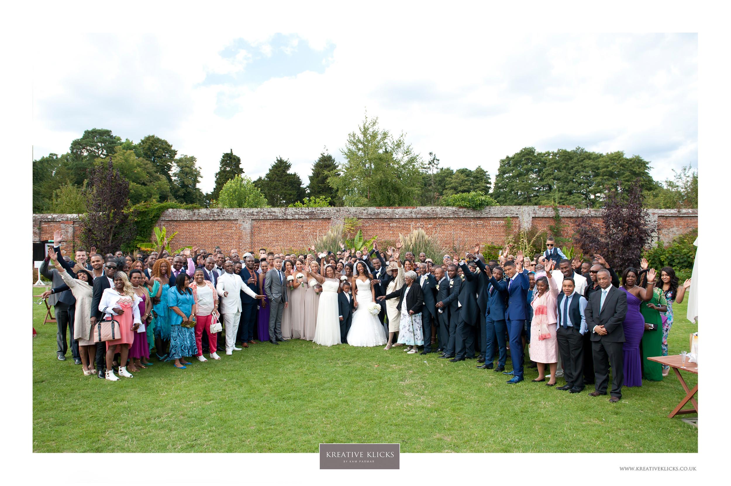 K&J Francis_Wedding-392 KK.jpg