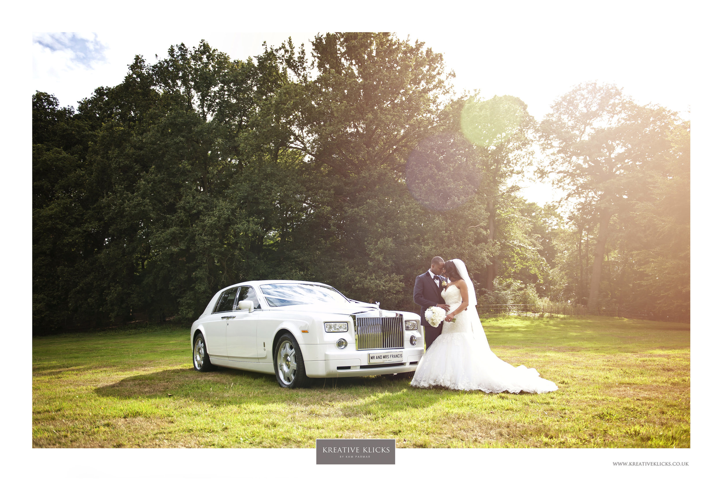K&J Francis_Wedding-410 KK.jpg