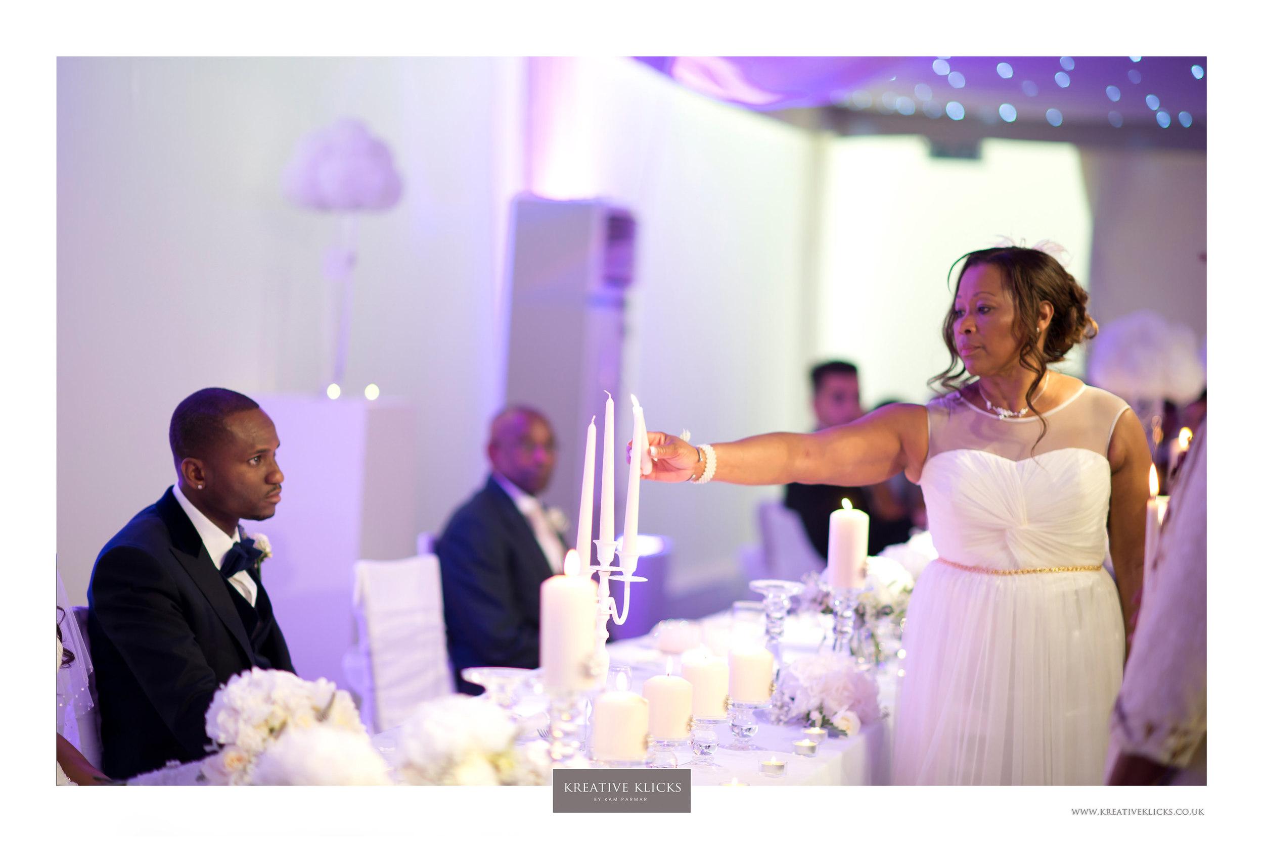 K&J Francis_Wedding-474 KK.jpg
