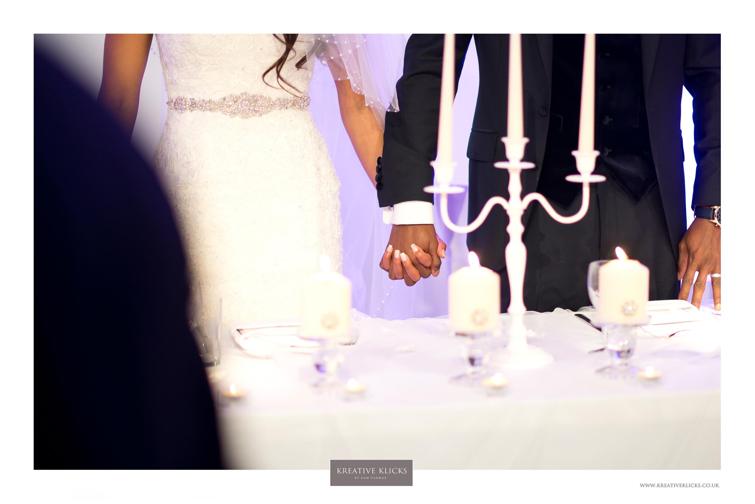 K&J Francis_Wedding-462 KK.jpg