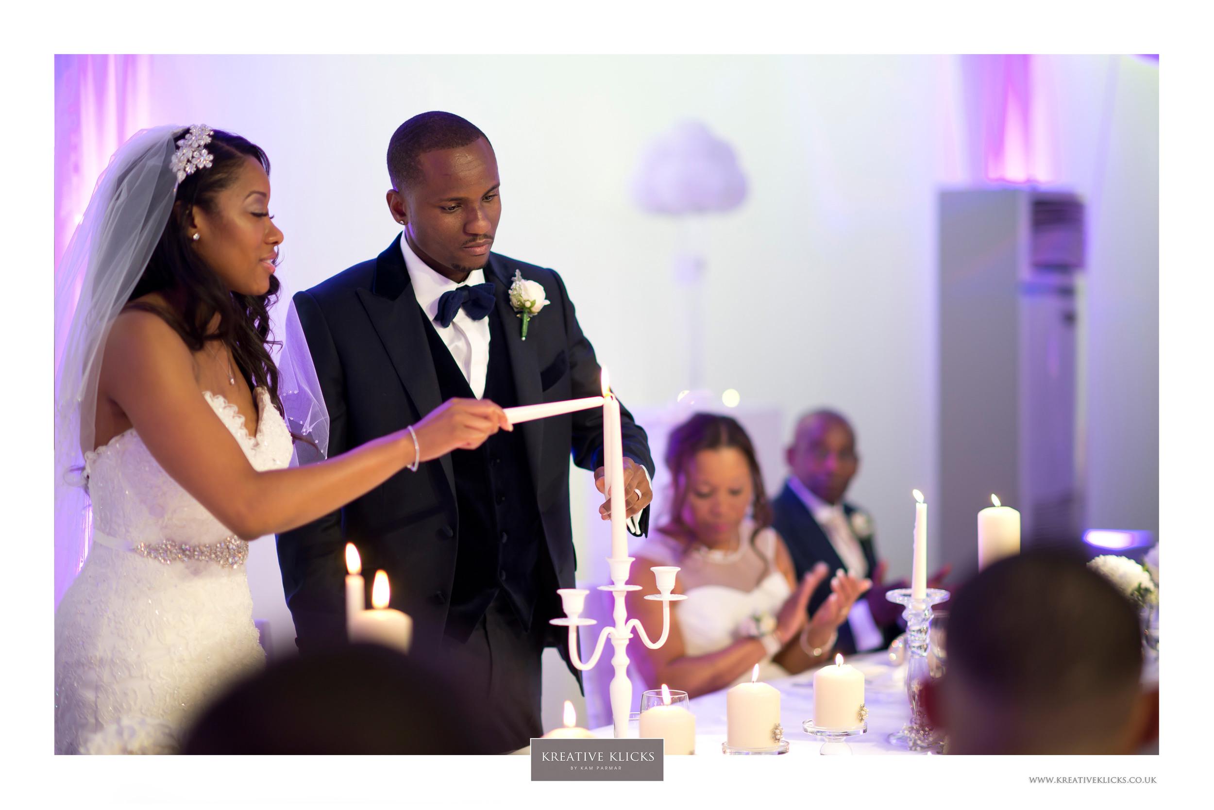 K&J Francis_Wedding-480 KK.jpg