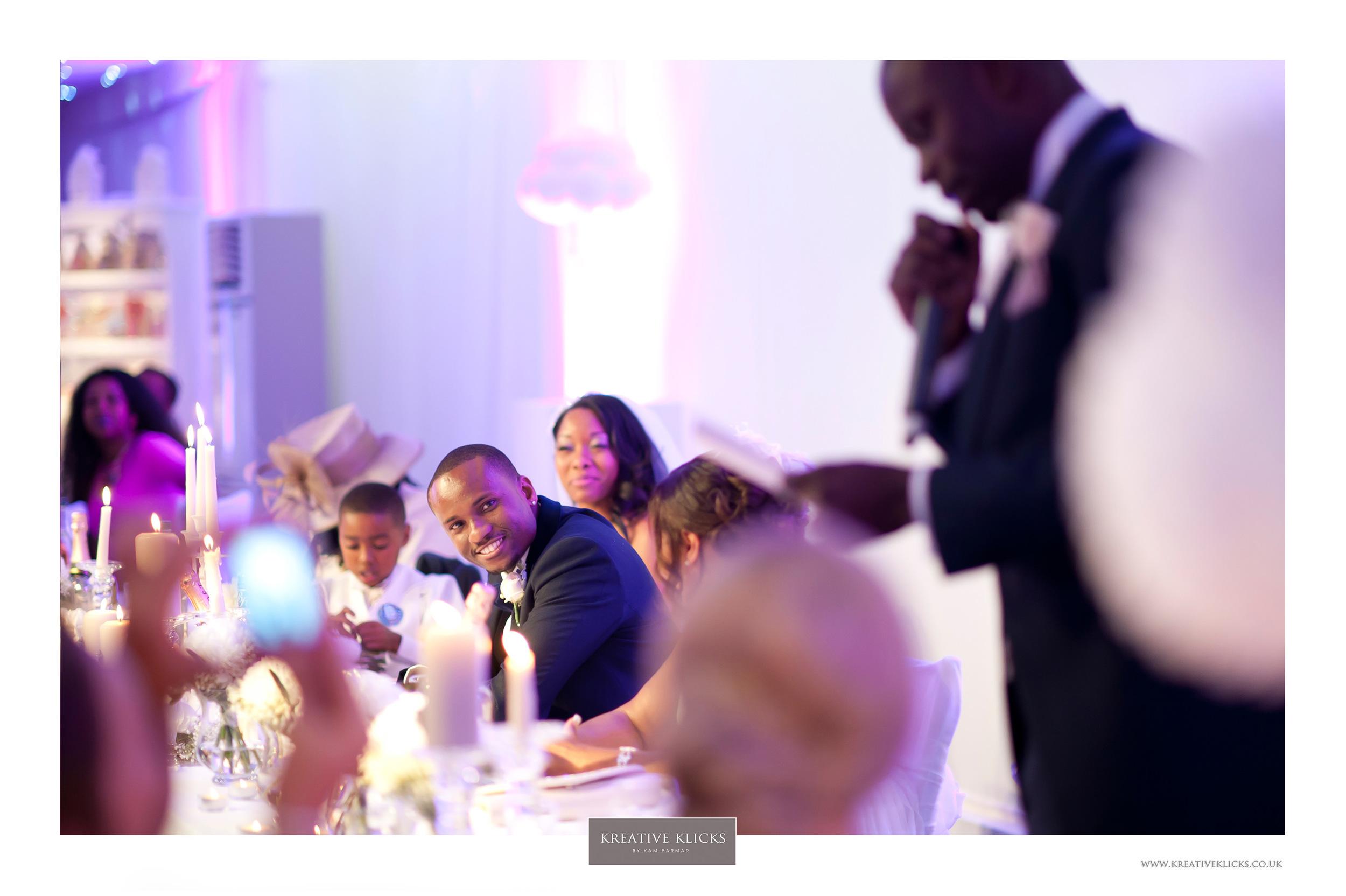 K&J Francis_Wedding-596 KK.jpg