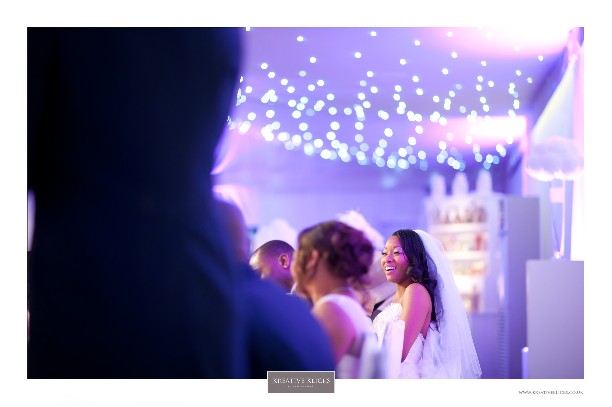 K&J Francis_Wedding-667 KK.jpg