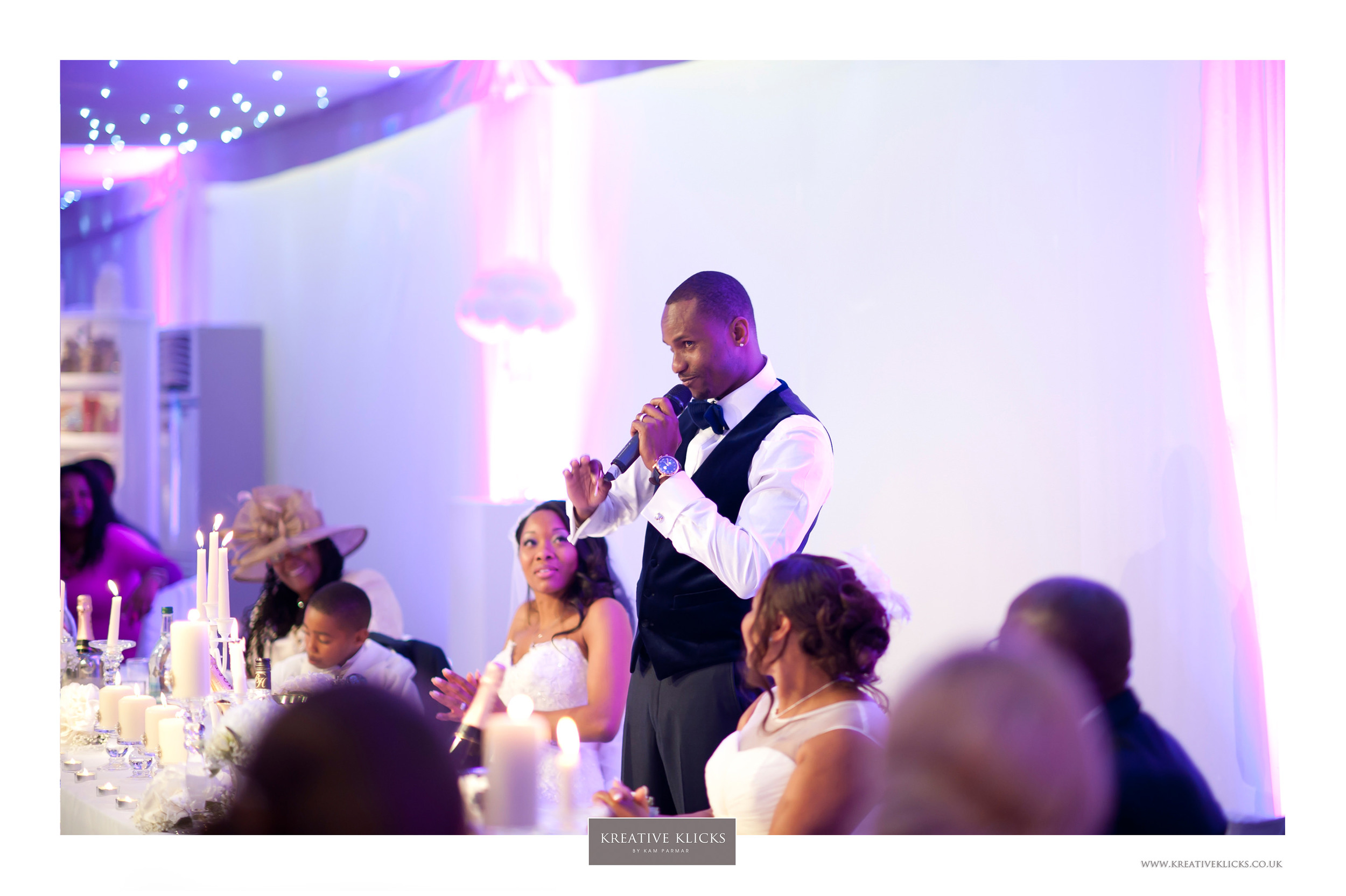 K&J Francis_Wedding-699 KK.jpg