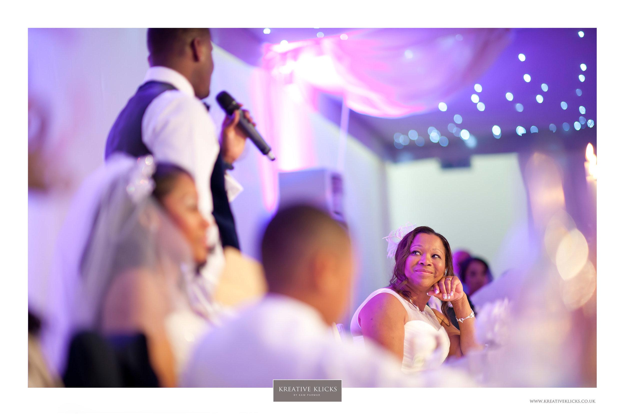 K&J Francis_Wedding-720 KK.jpg