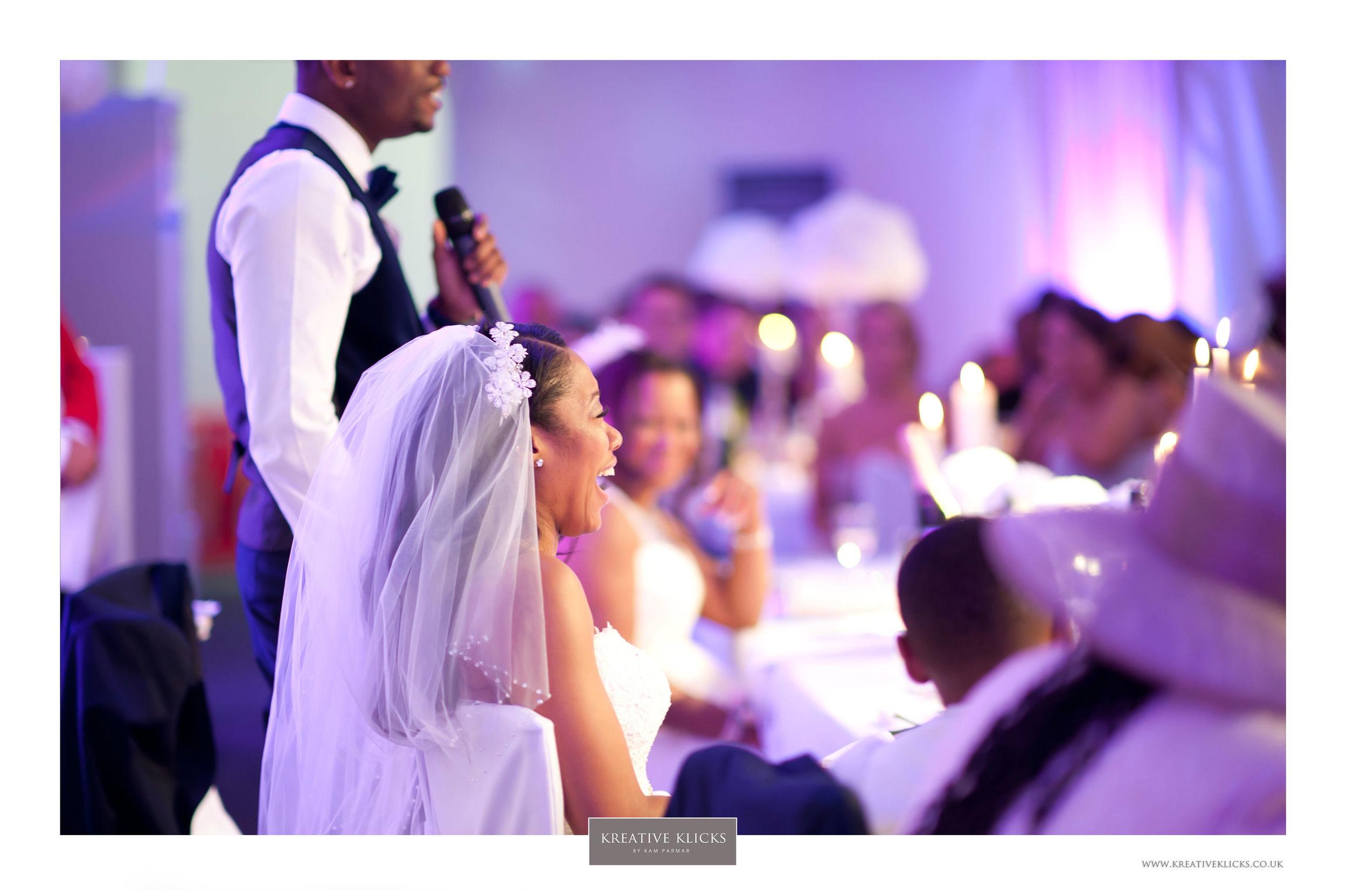 K&J Francis_Wedding-724 KK.jpg