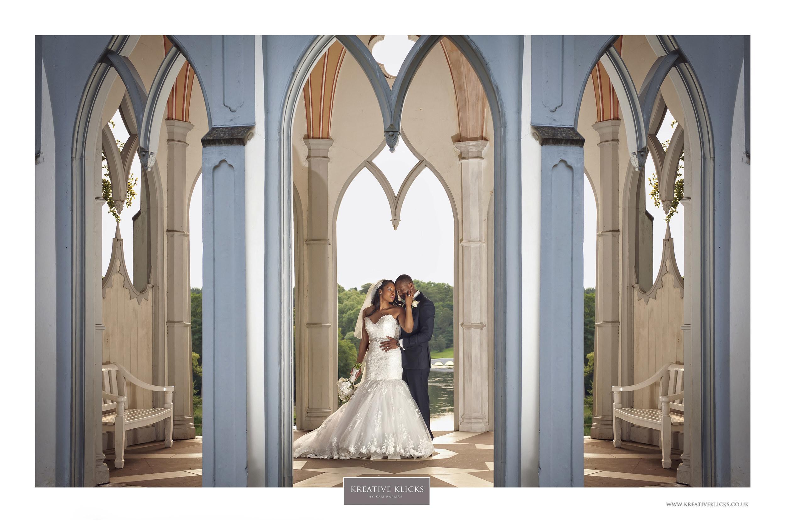 K&J Francis_Wedding-771 KK.jpg