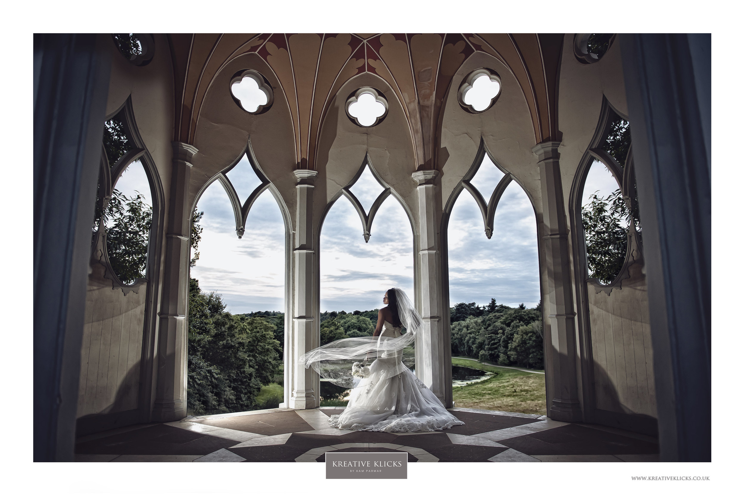 K&J Francis_Wedding-776 KK.jpg