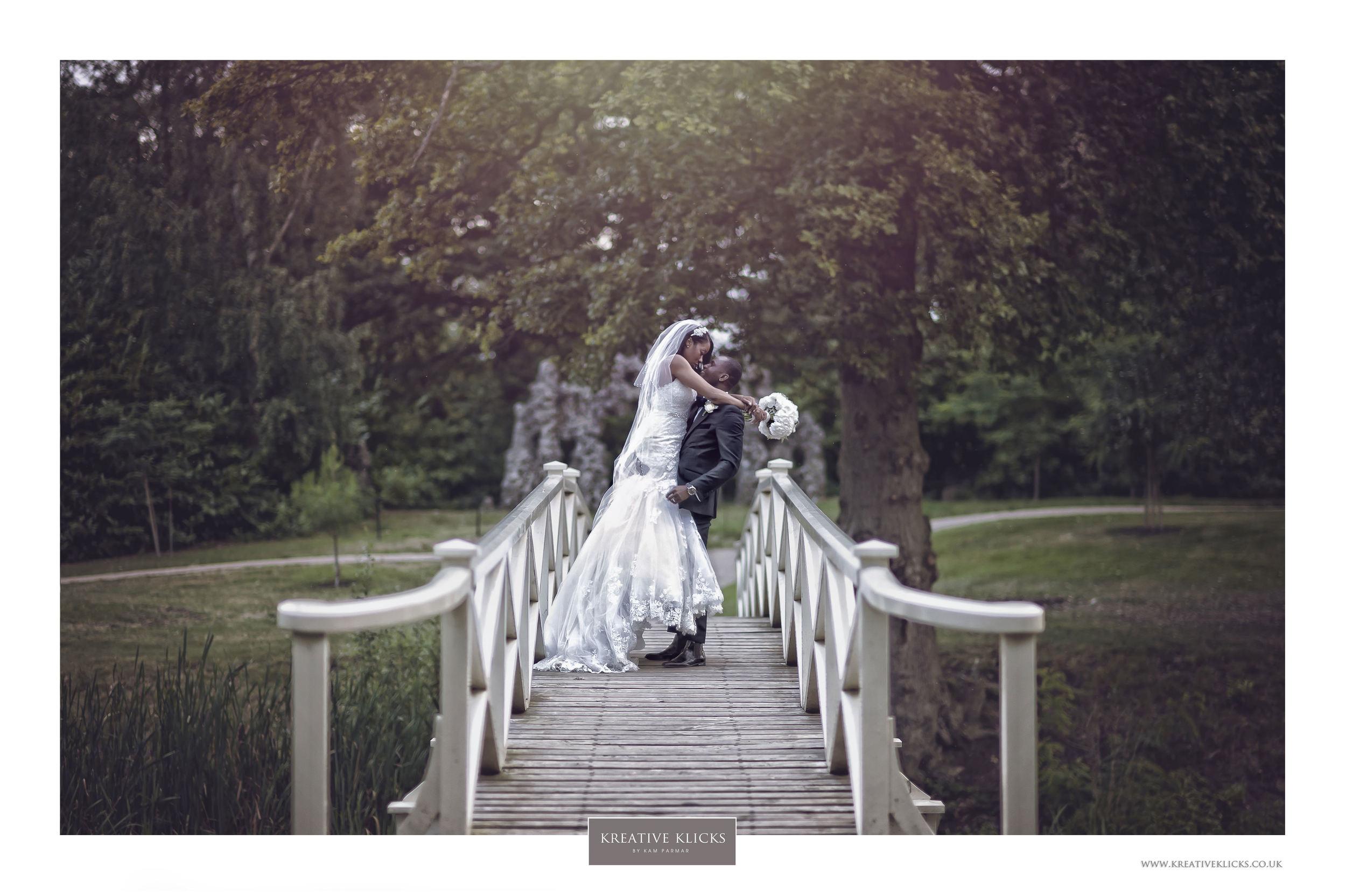 K&J Francis_Wedding-782 KK.jpg
