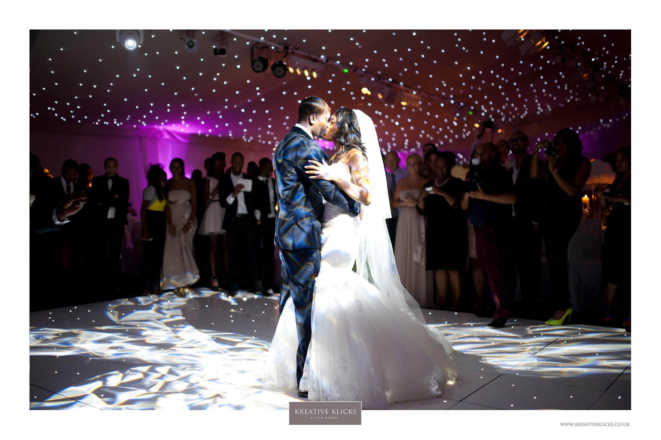 K&J Francis_Wedding-888 KK.jpg
