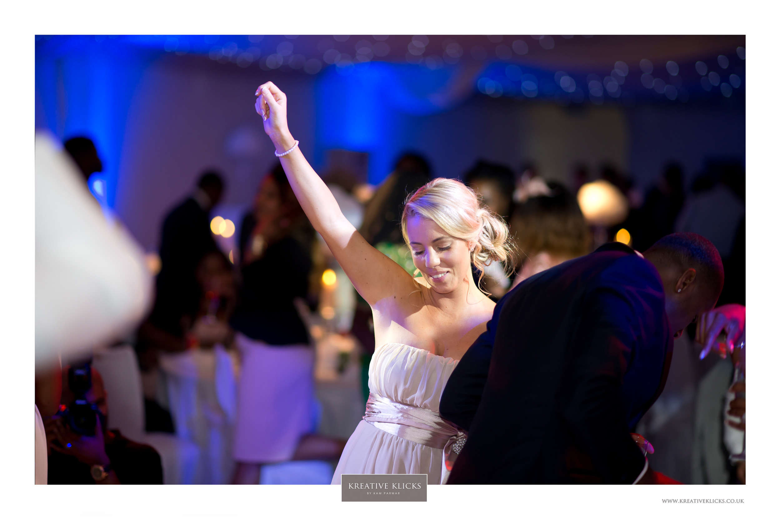 K&J Francis_Wedding-939 KK.jpg