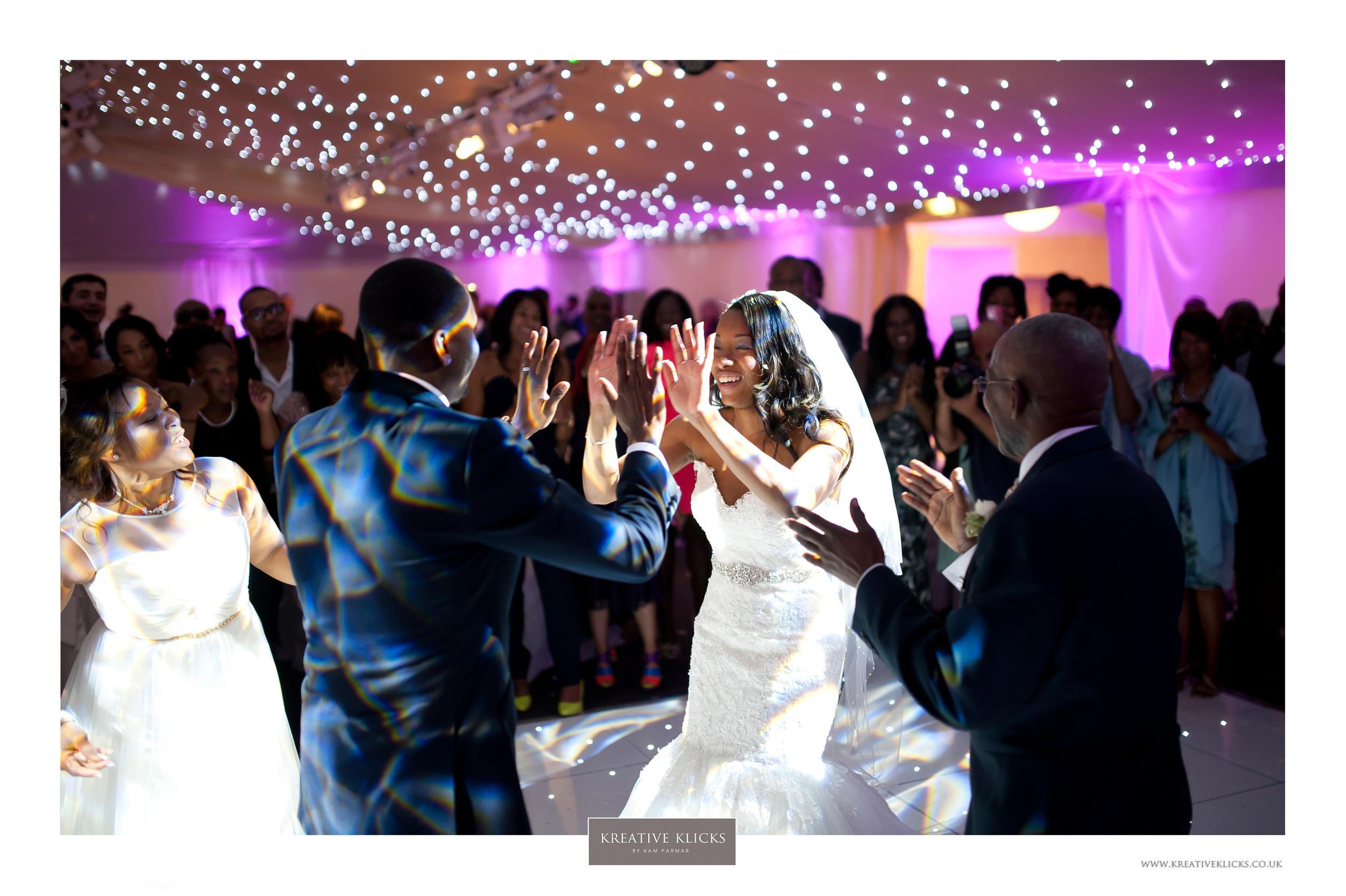 K&J Francis_Wedding-923 KK.jpg
