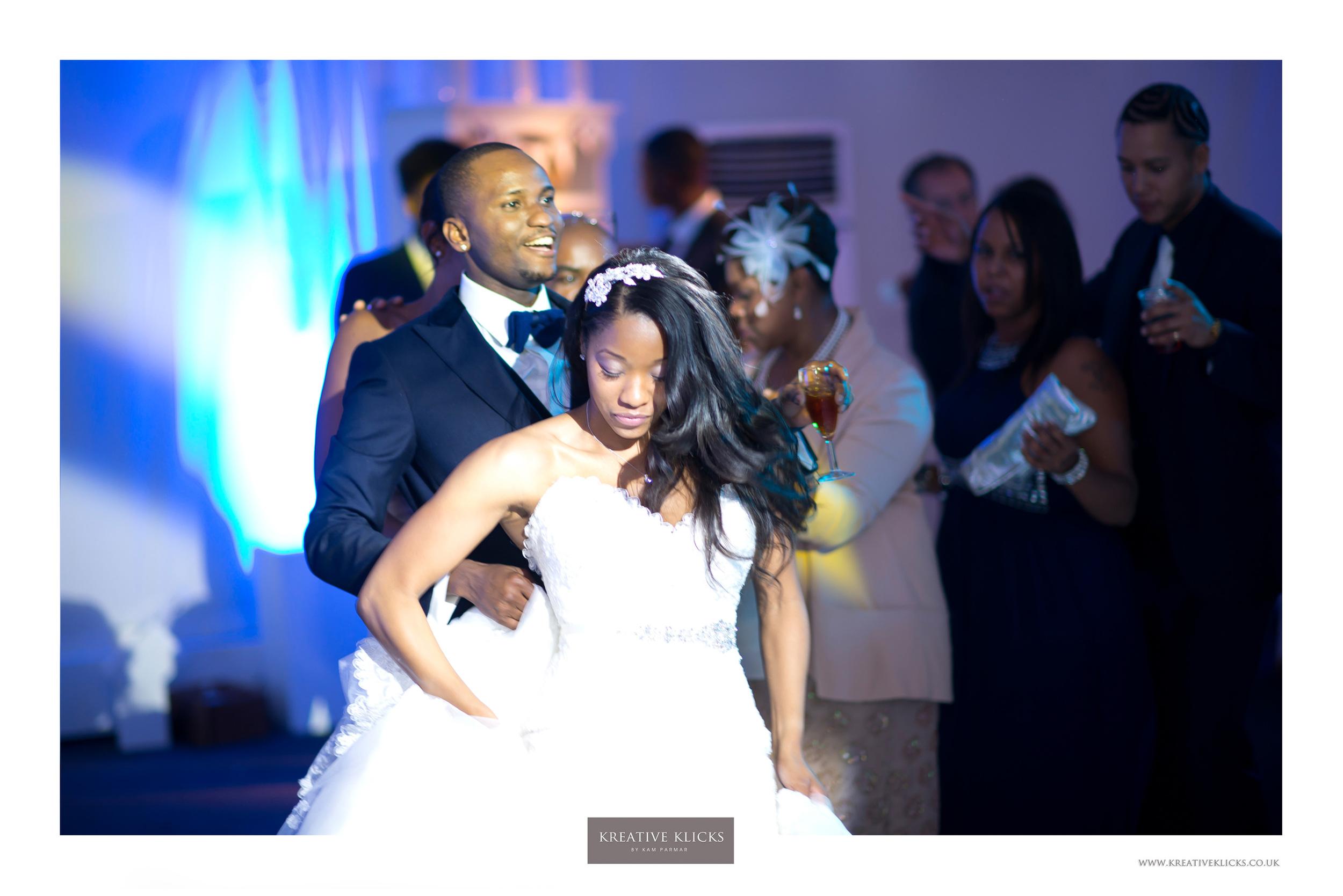 K&J Francis_Wedding-1137 KK.jpg