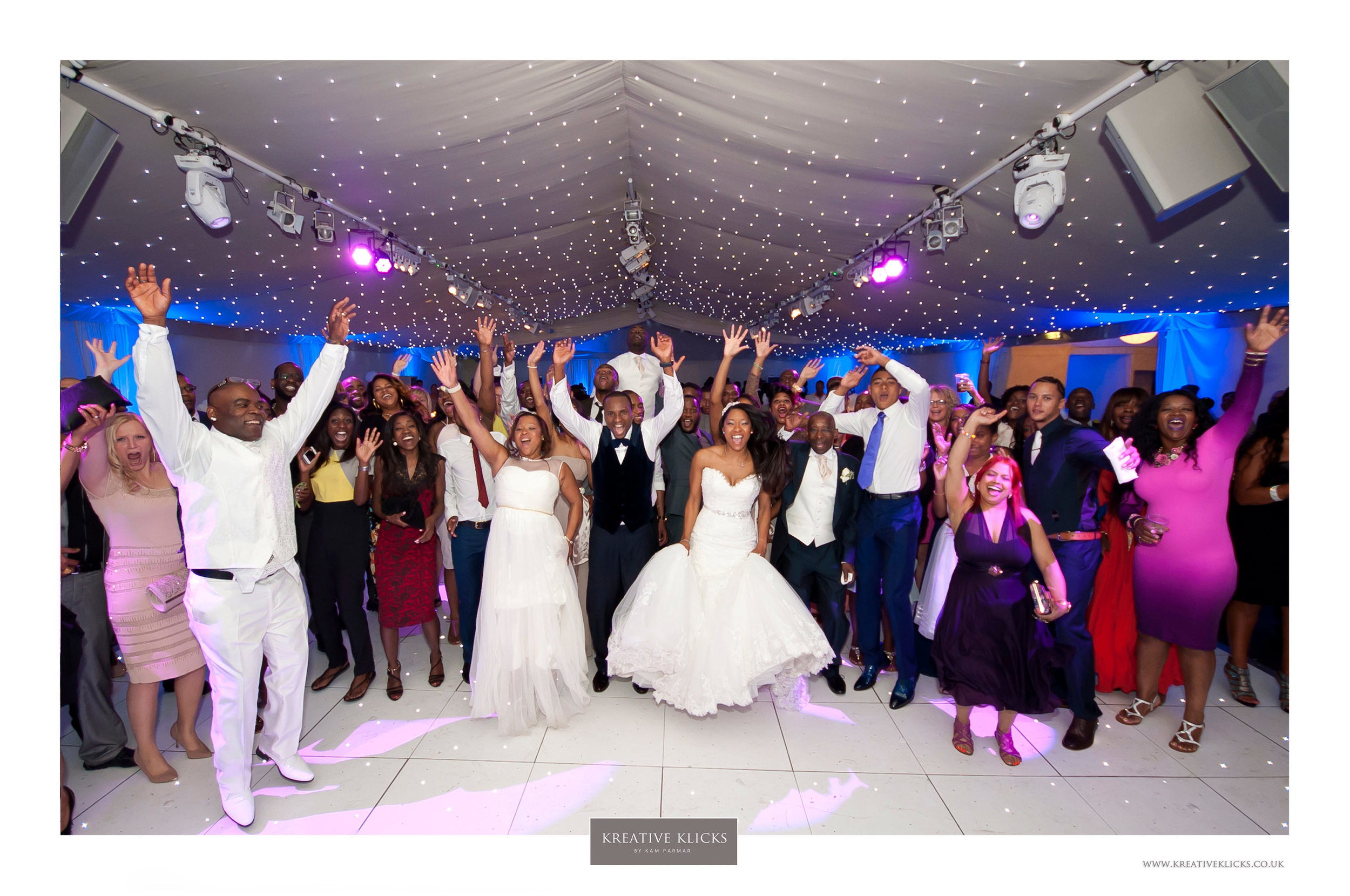 K&J Francis_Wedding-1190 KK.jpg