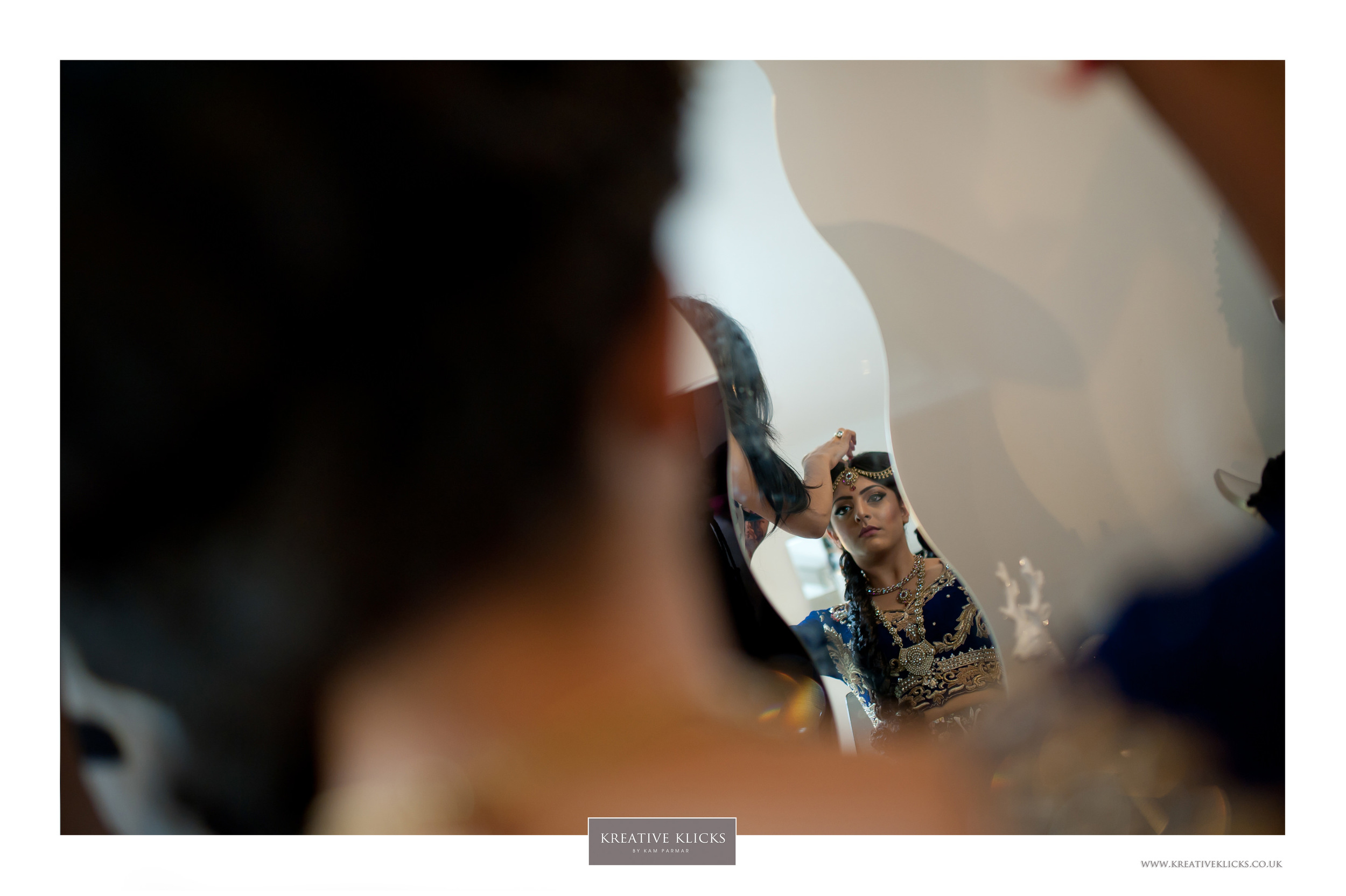 H&M_Hindu-7 KK.jpg