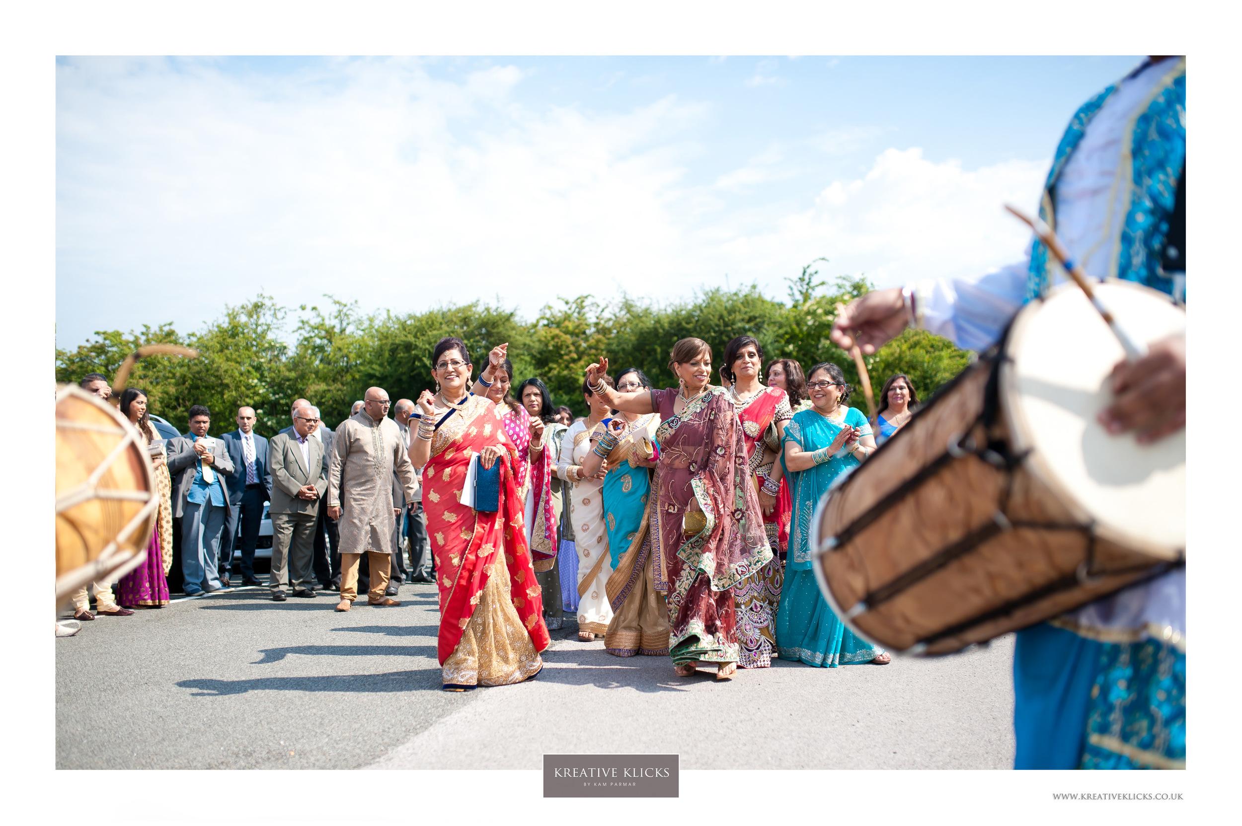 H&M_Hindu-123 KK.jpg