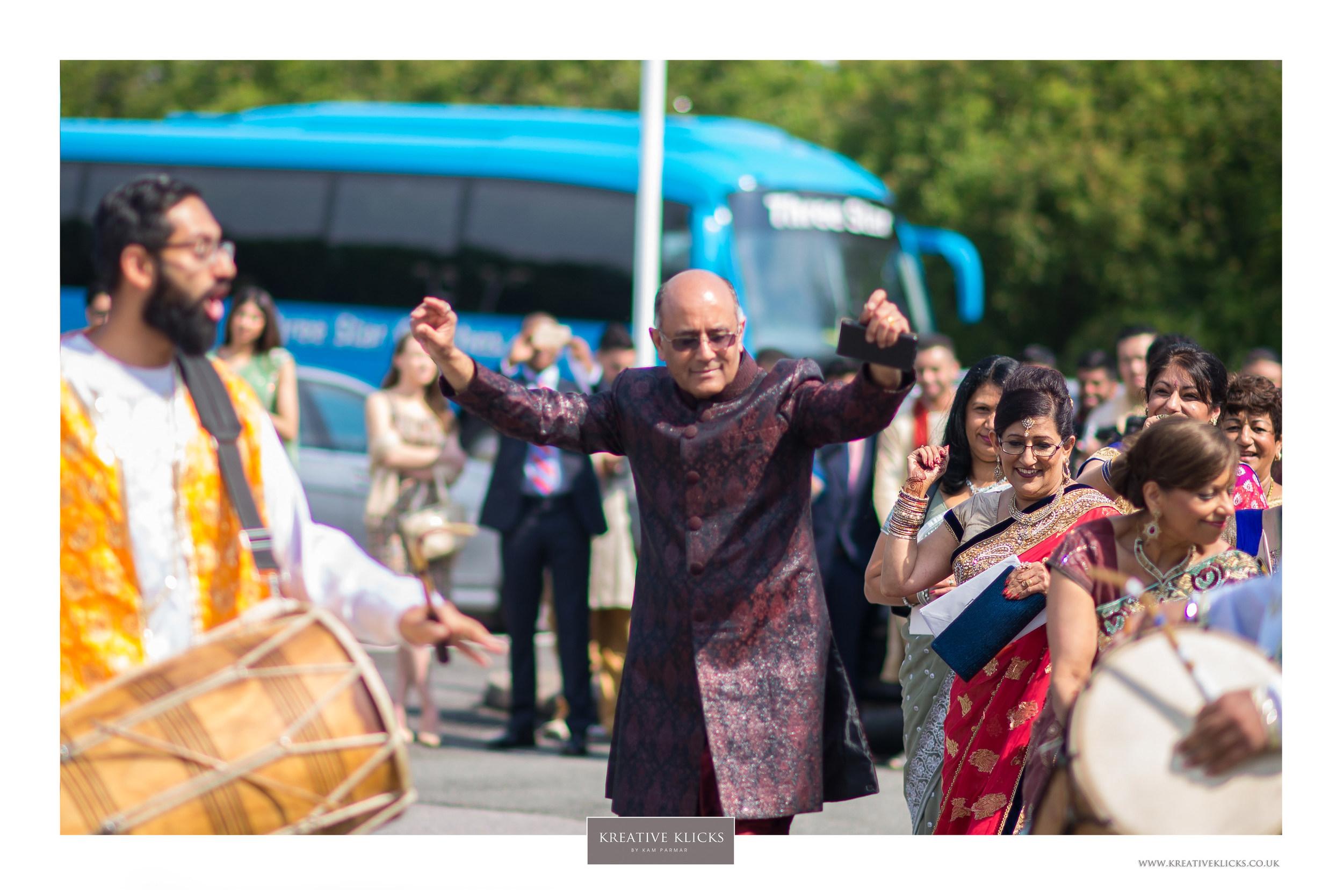 H&M_Hindu-135 KK.jpg