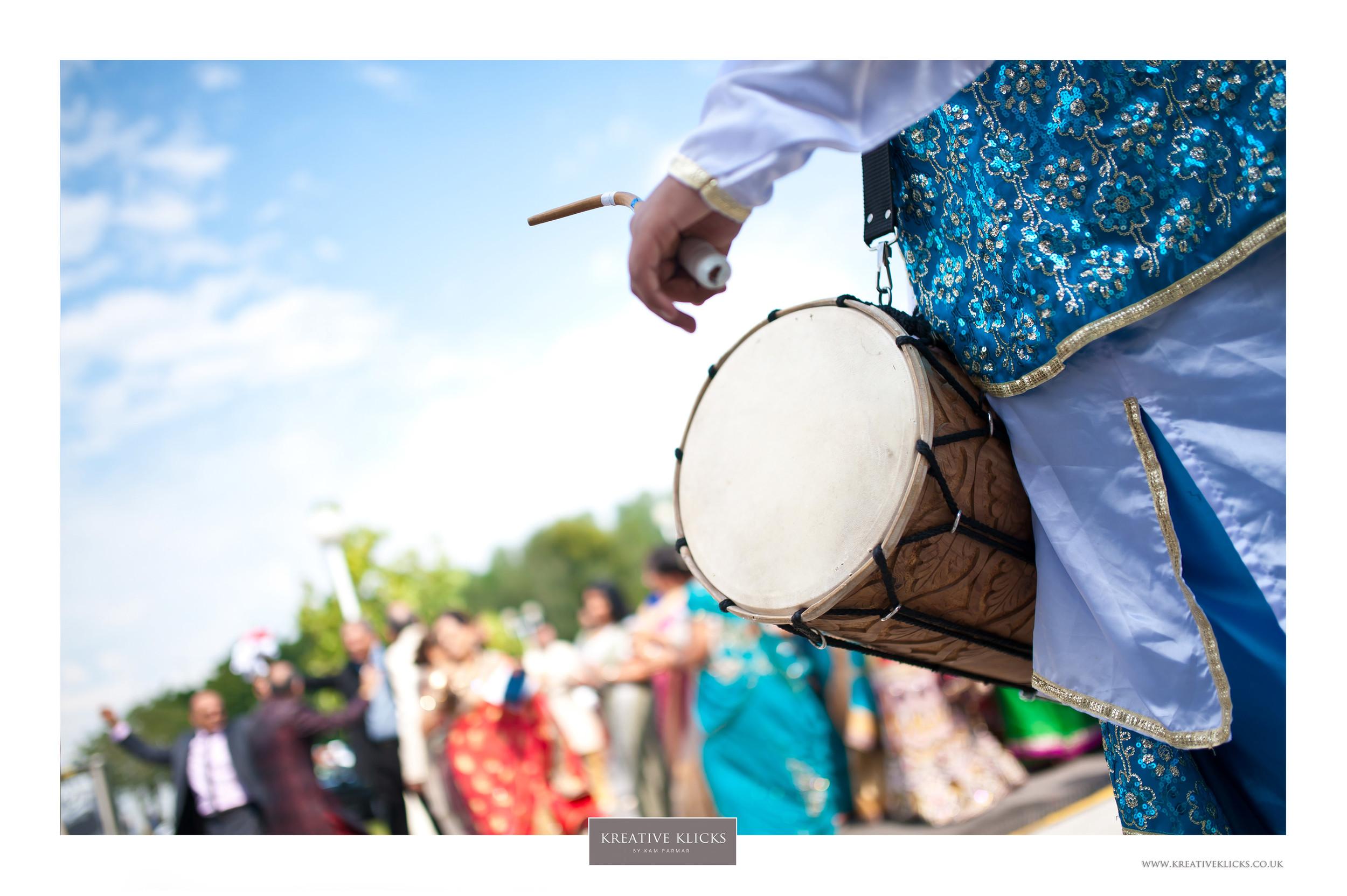 H&M_Hindu-170 KK.jpg