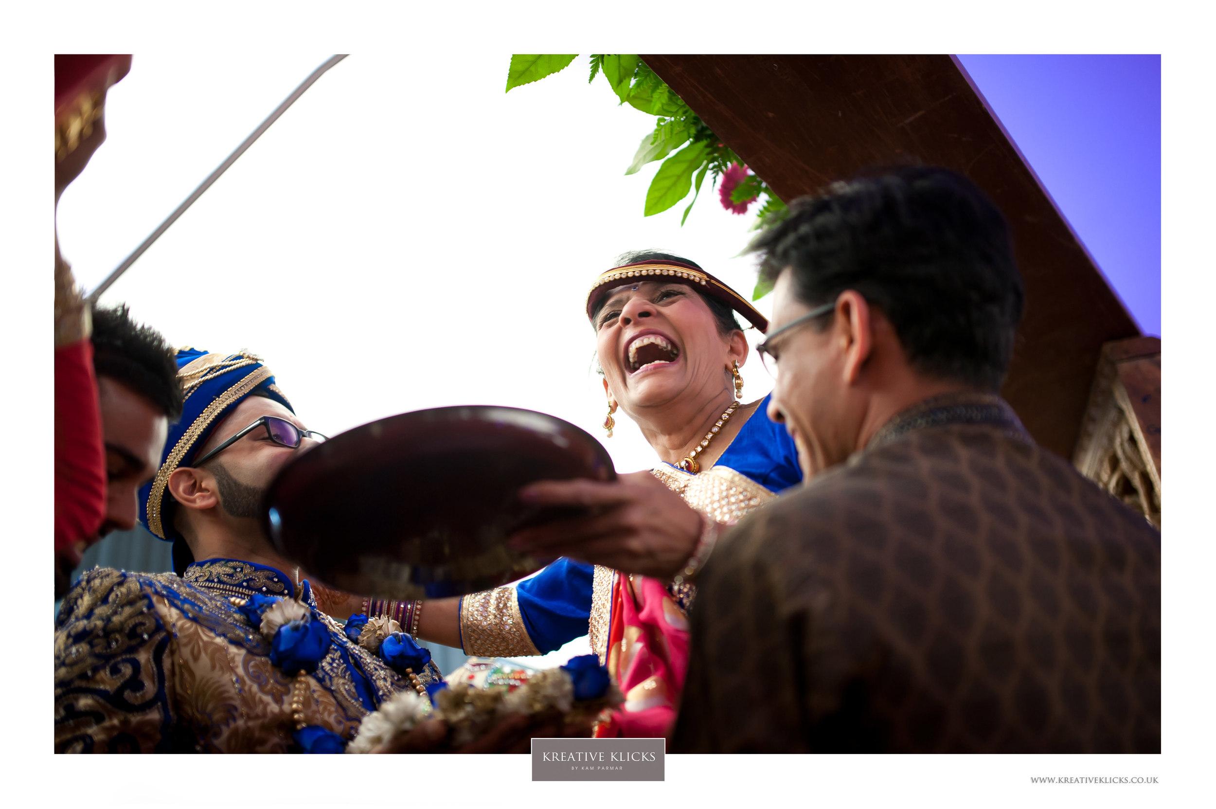 H&M_Hindu-312 KK.jpg