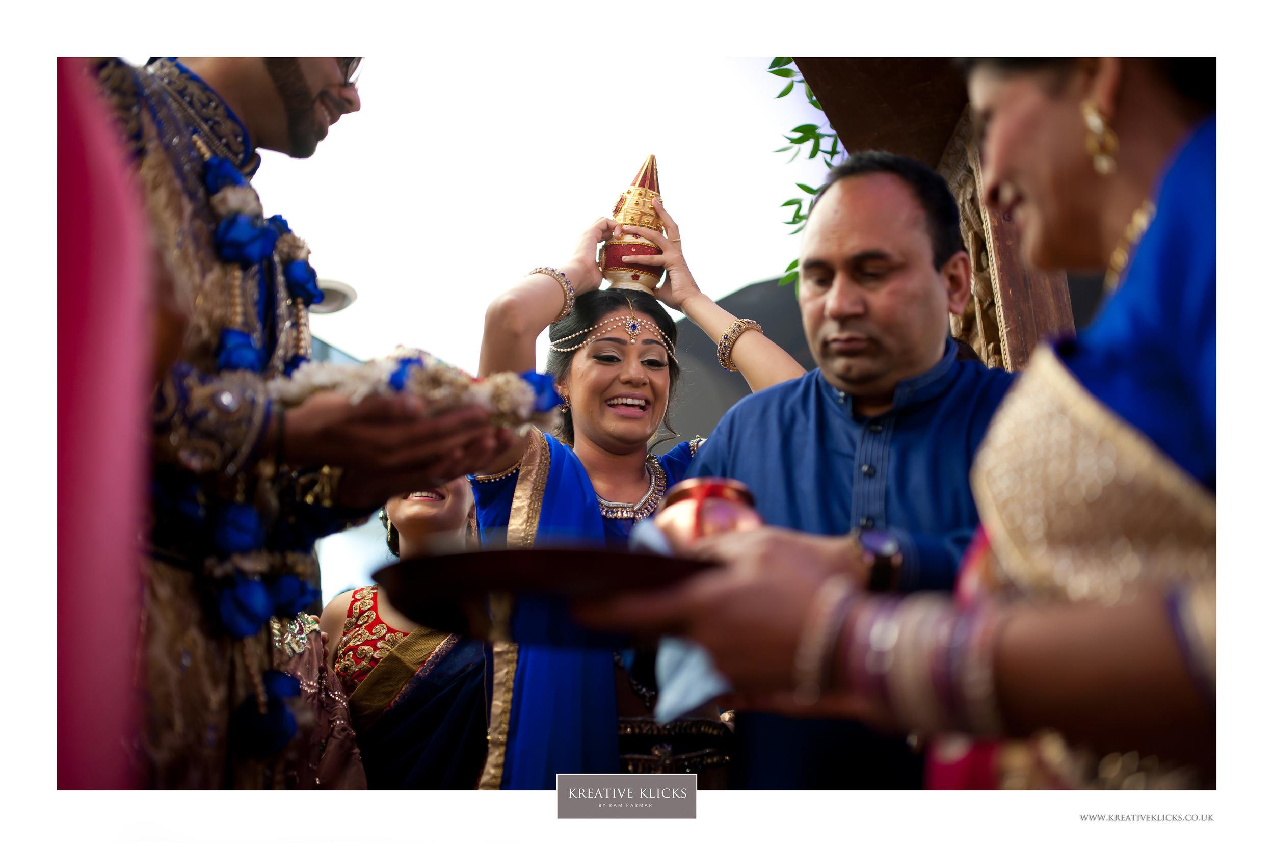 H&M_Hindu-316 KK.jpg