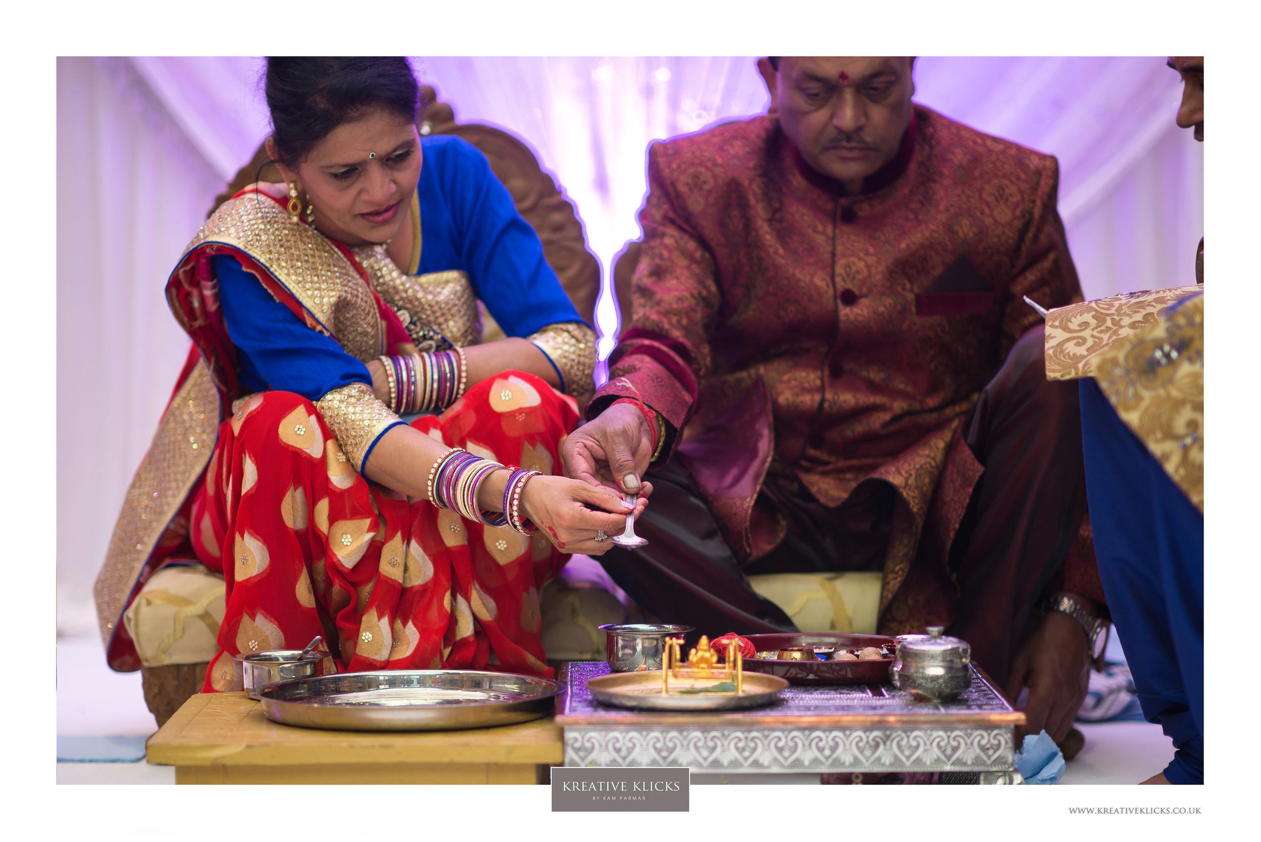 H&M_Hindu-391 KK.jpg