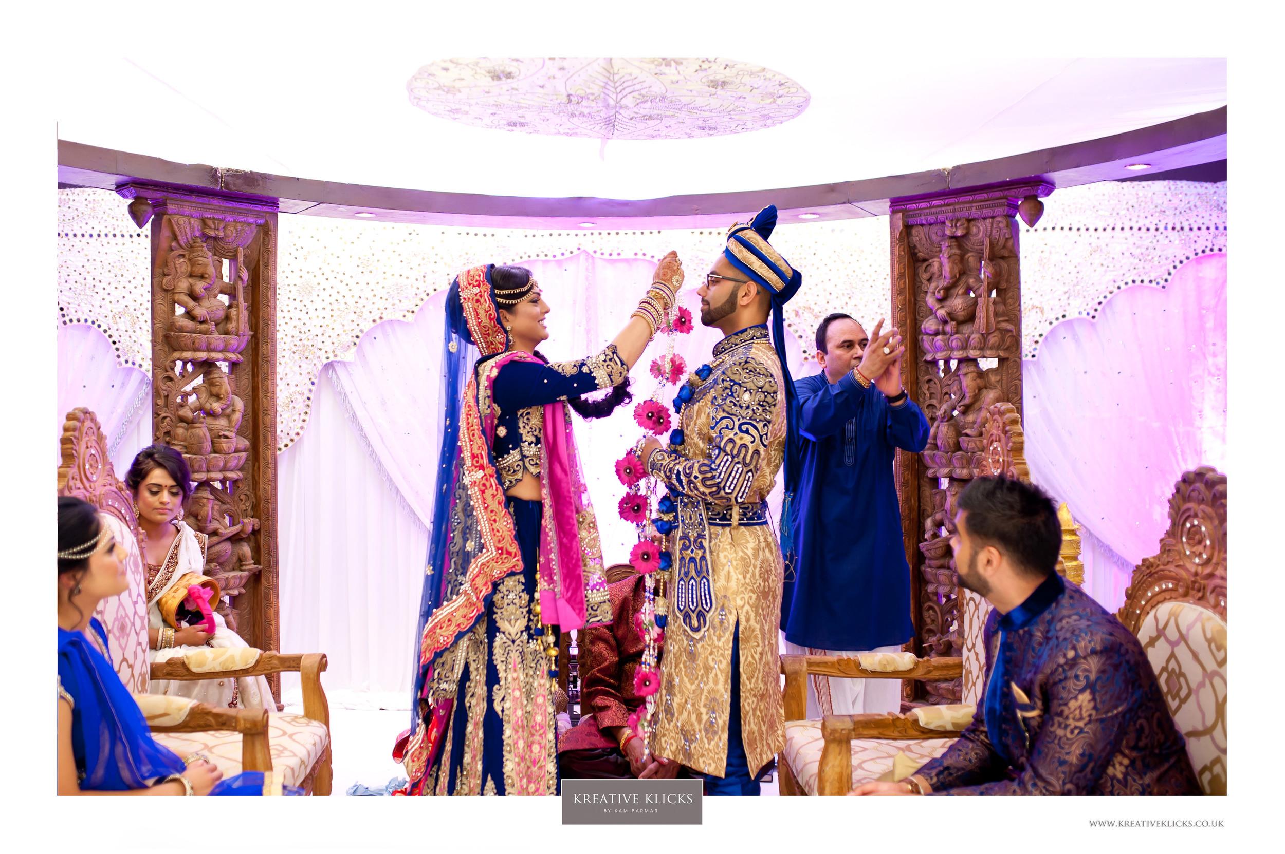H&M_Hindu-561 KK.jpg