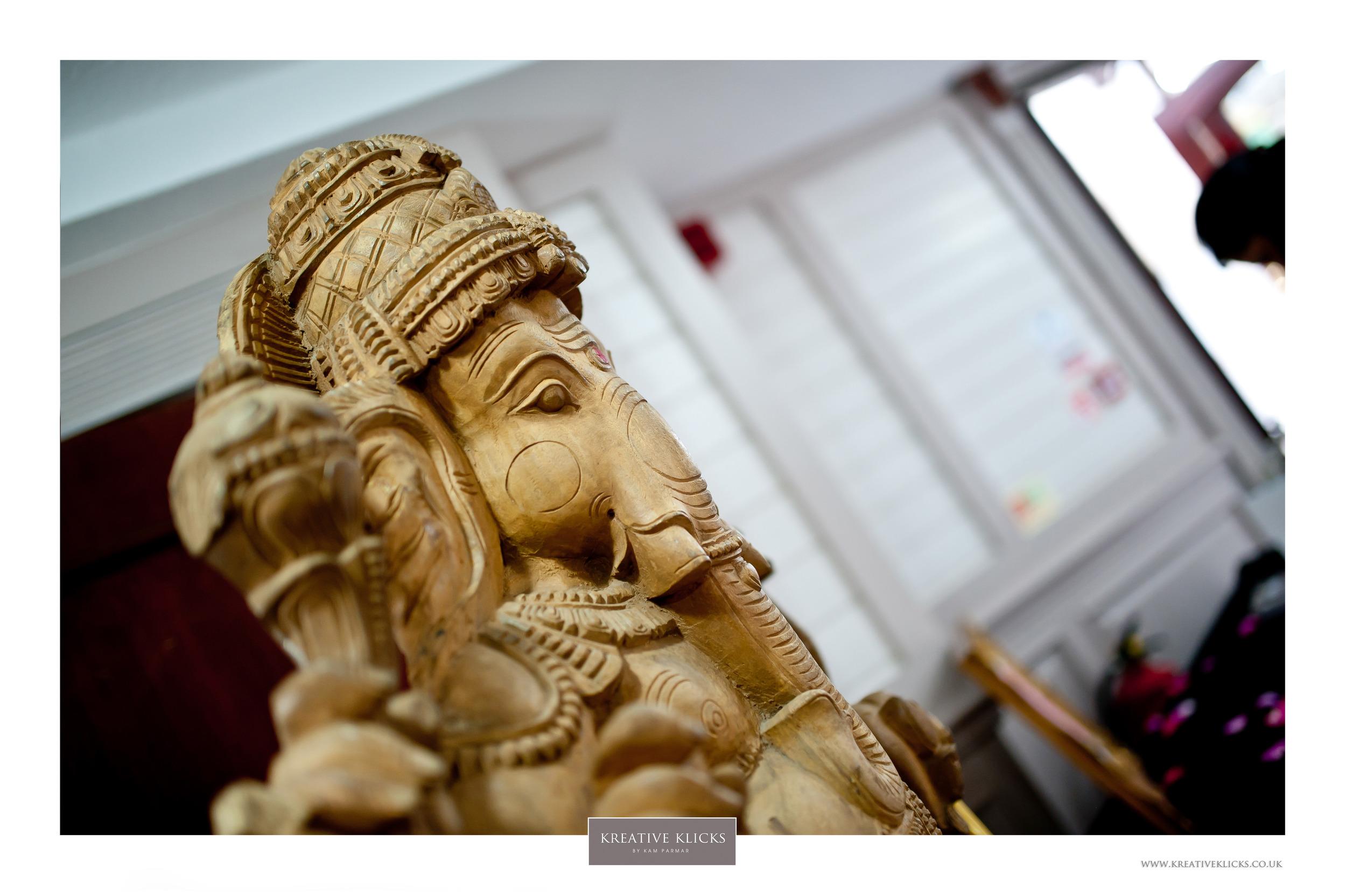 H&M_Hindu-1056 KK.jpg