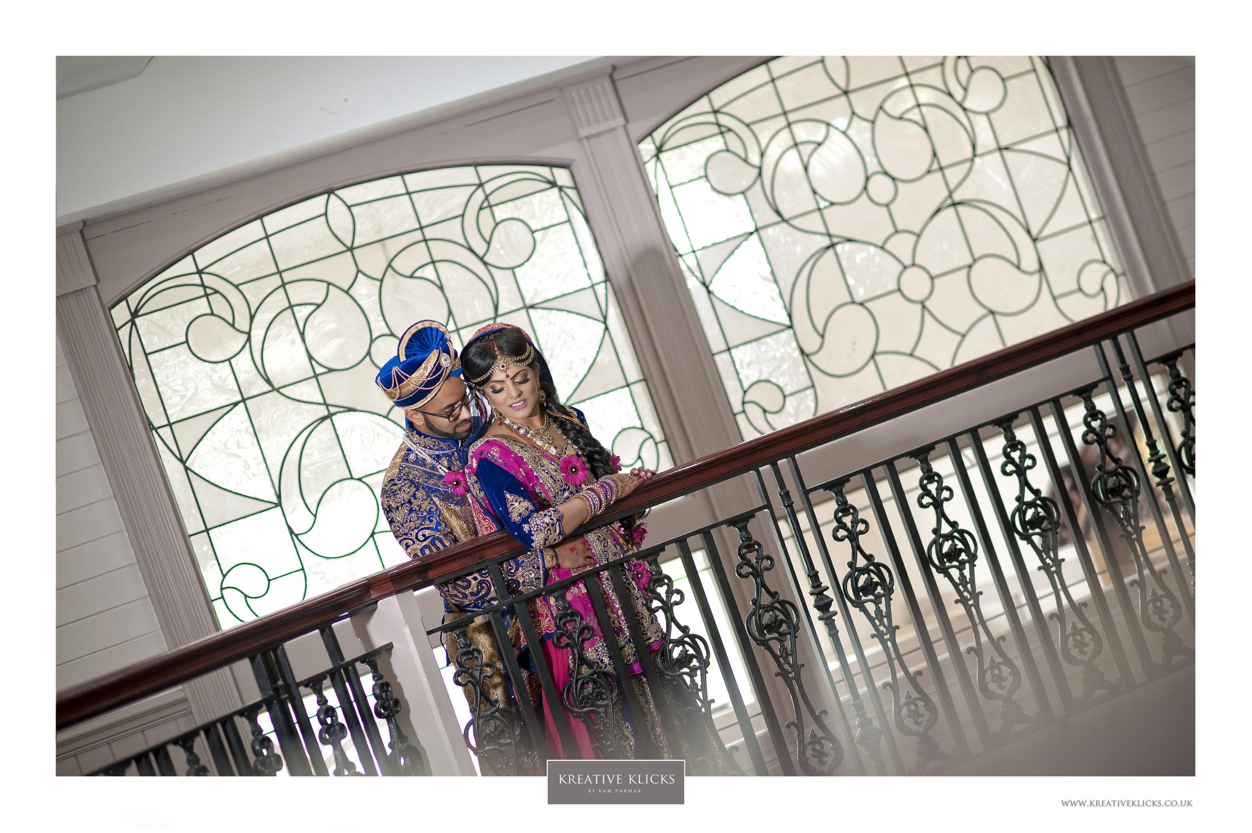 H&M_Hindu-1060 KK.jpg