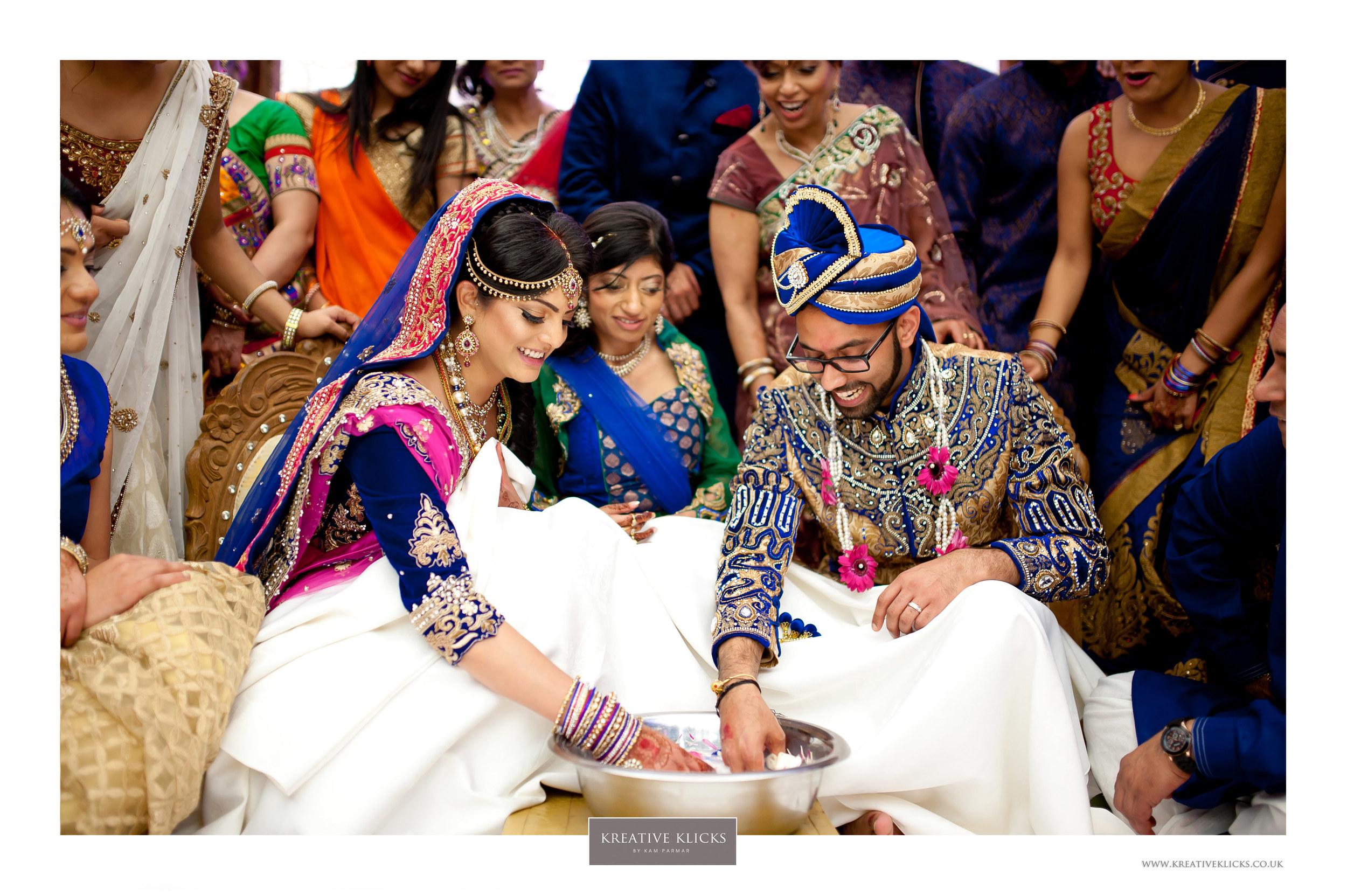 H&M_Hindu-1070 KK.jpg